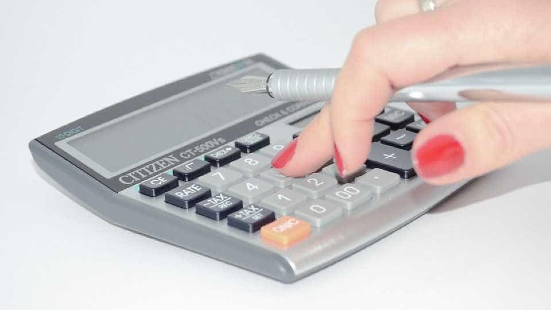 Serasa capta inadimplência recorde em abril; 61,2 millhões têm dívidas