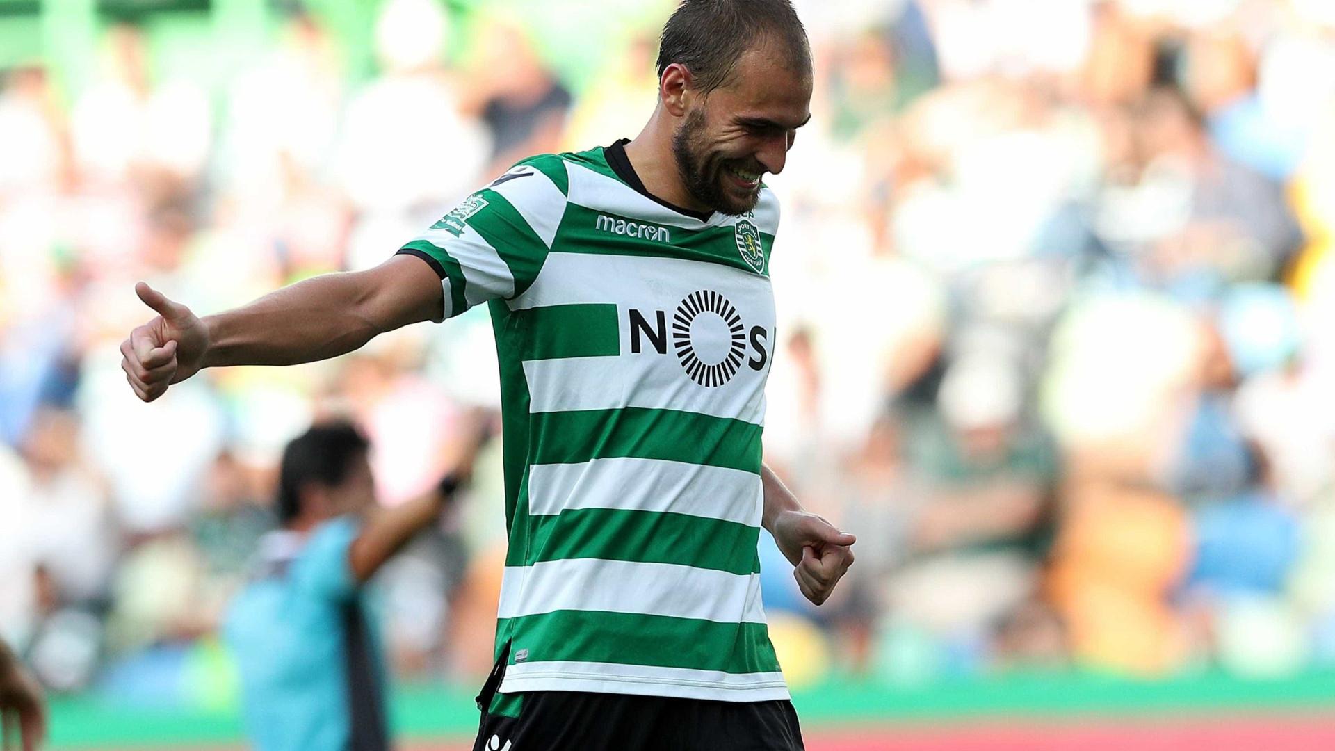 Elenco do Sporting diz não ter condição psicológica, mas jogará final