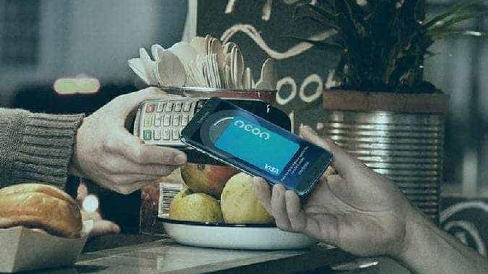 Após quebra de banco, Neon Pagamentos volta a cadastrar clientes