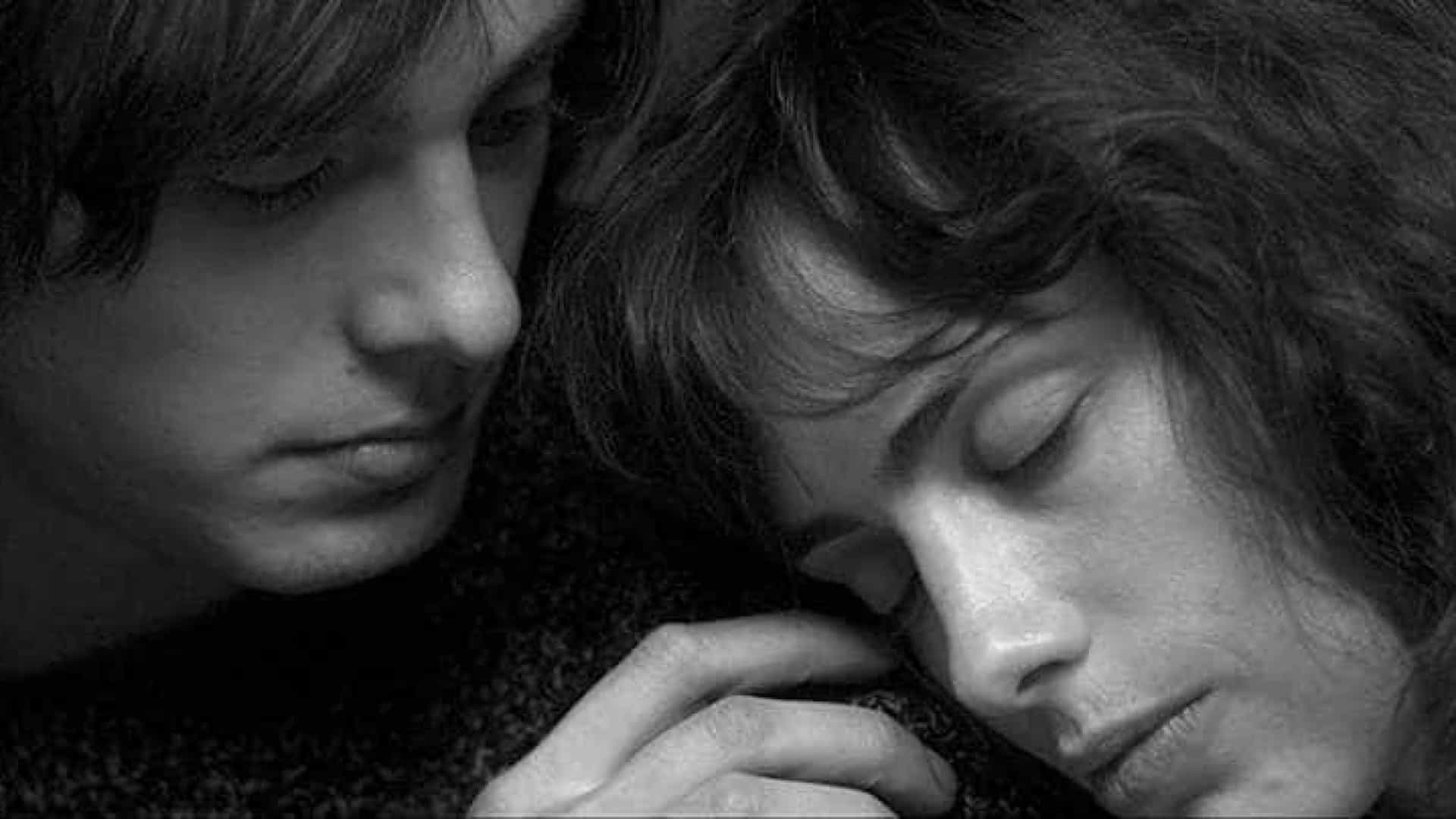 Personagem frágil prejudica retrato da juventude no filme 'Paris 8'