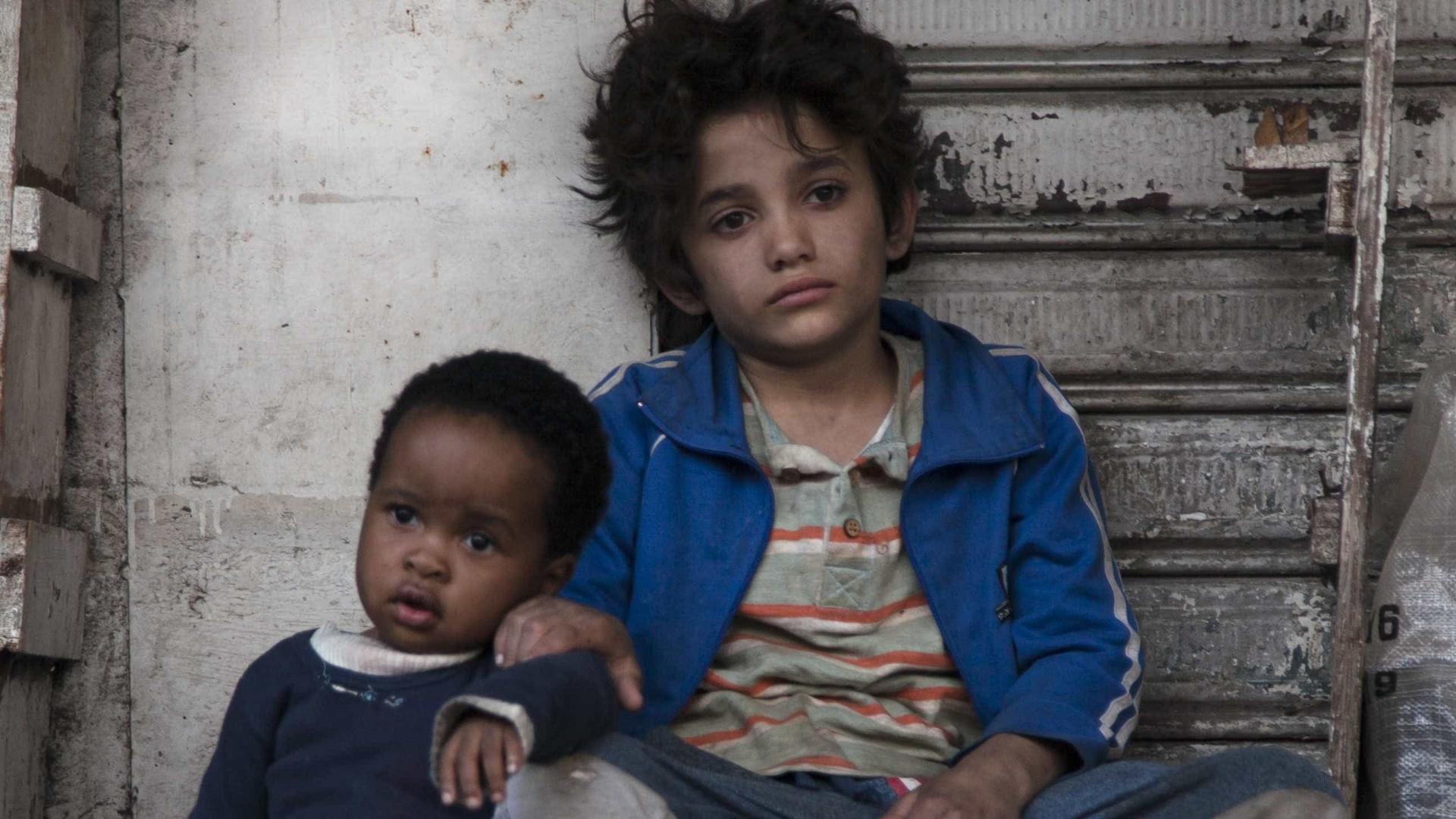 Drama sobre menino pobre que processa os pais embola disputa em Cannes