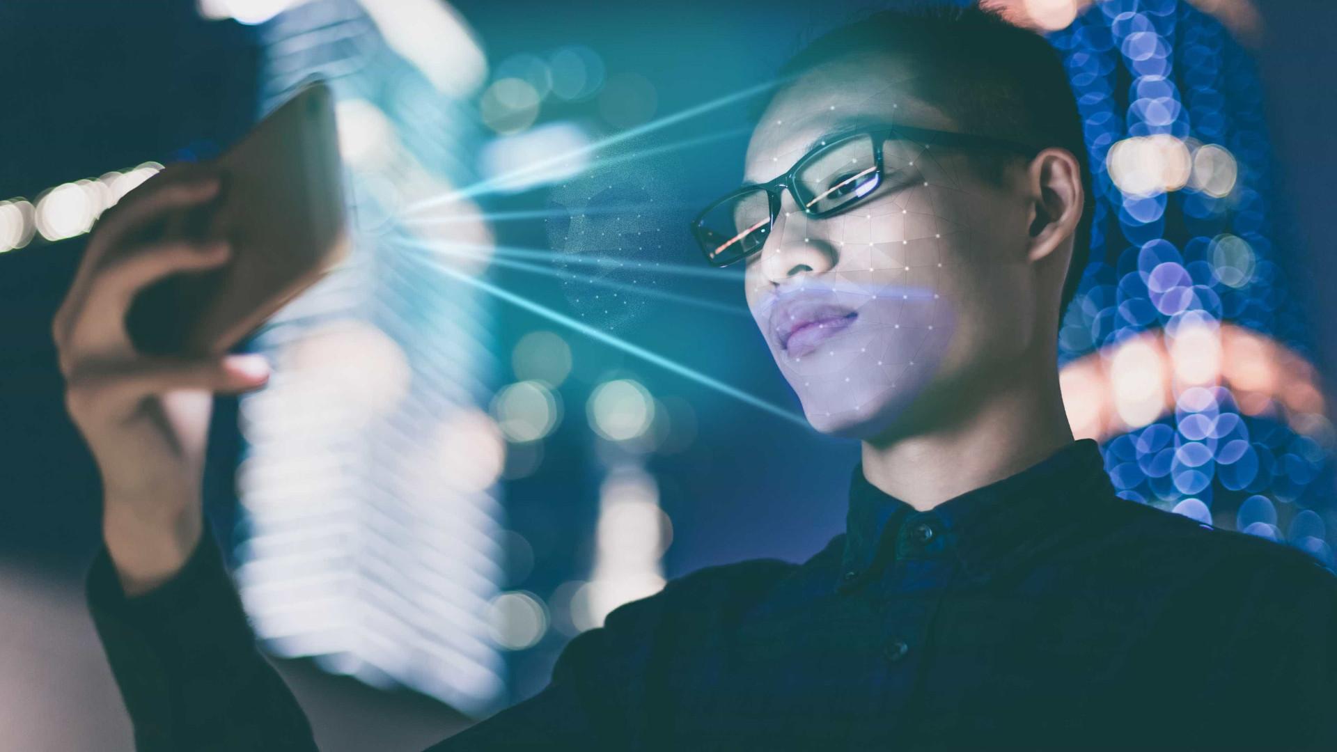 Tecnologias de reconhecimento facial se popularizam e levantam debate