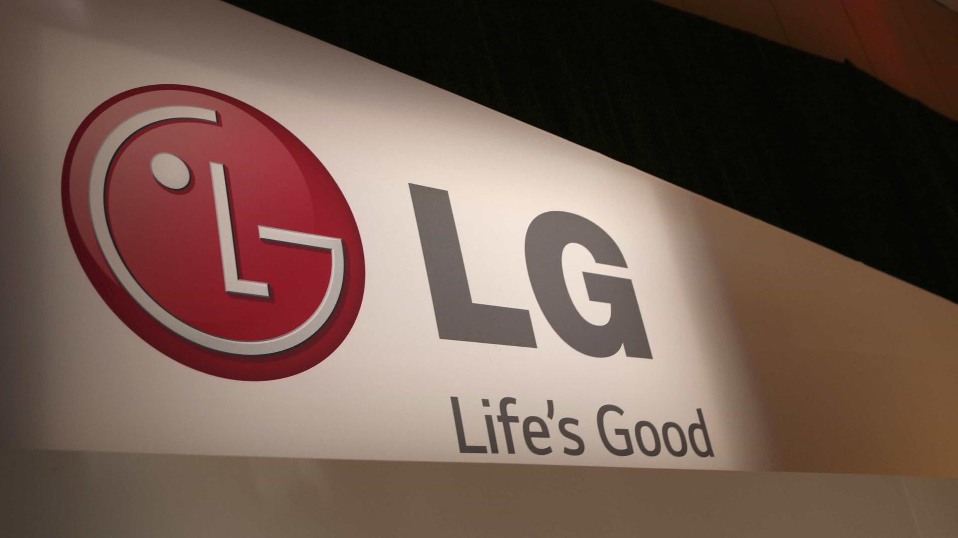 LG anuncia novos smartphones intermediários da família Q