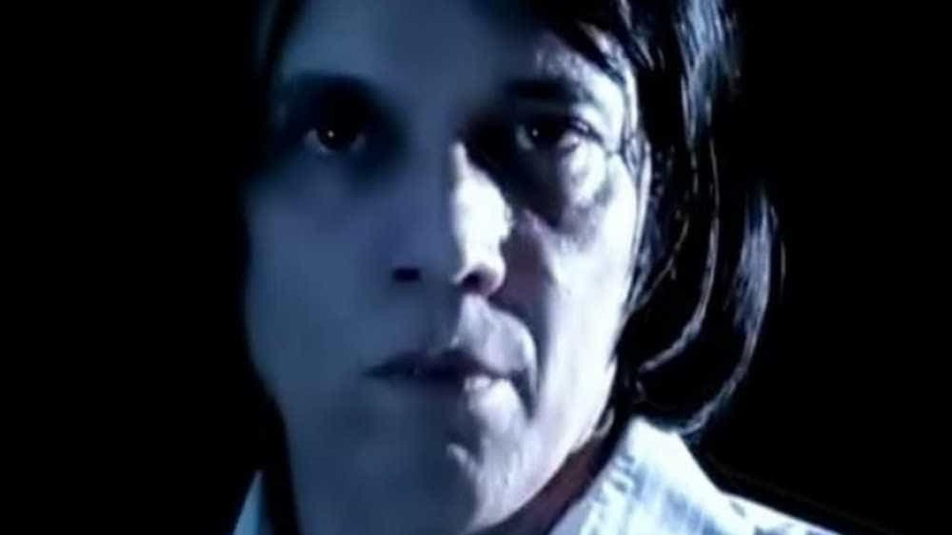 Ator 'pega' 95 anos de prisão por estuprar crianças e partilhar vídeos
