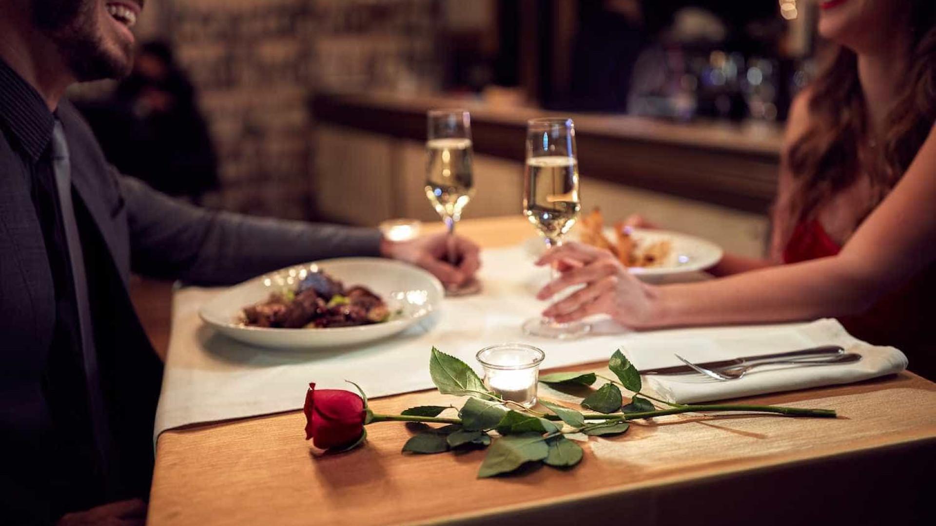 Vendas do Dia dos Namorados podem crescer até 5%, estima pesquisa
