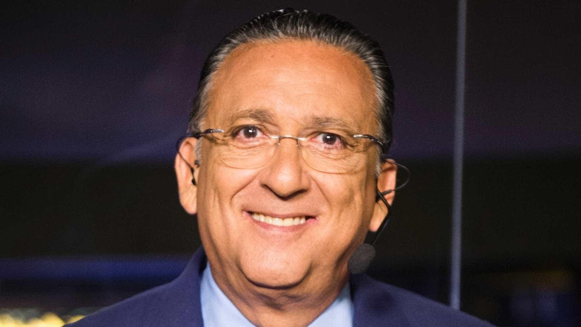 Abertura na Globo terá Galvão e Ronaldo; Fox e SporTV definem times
