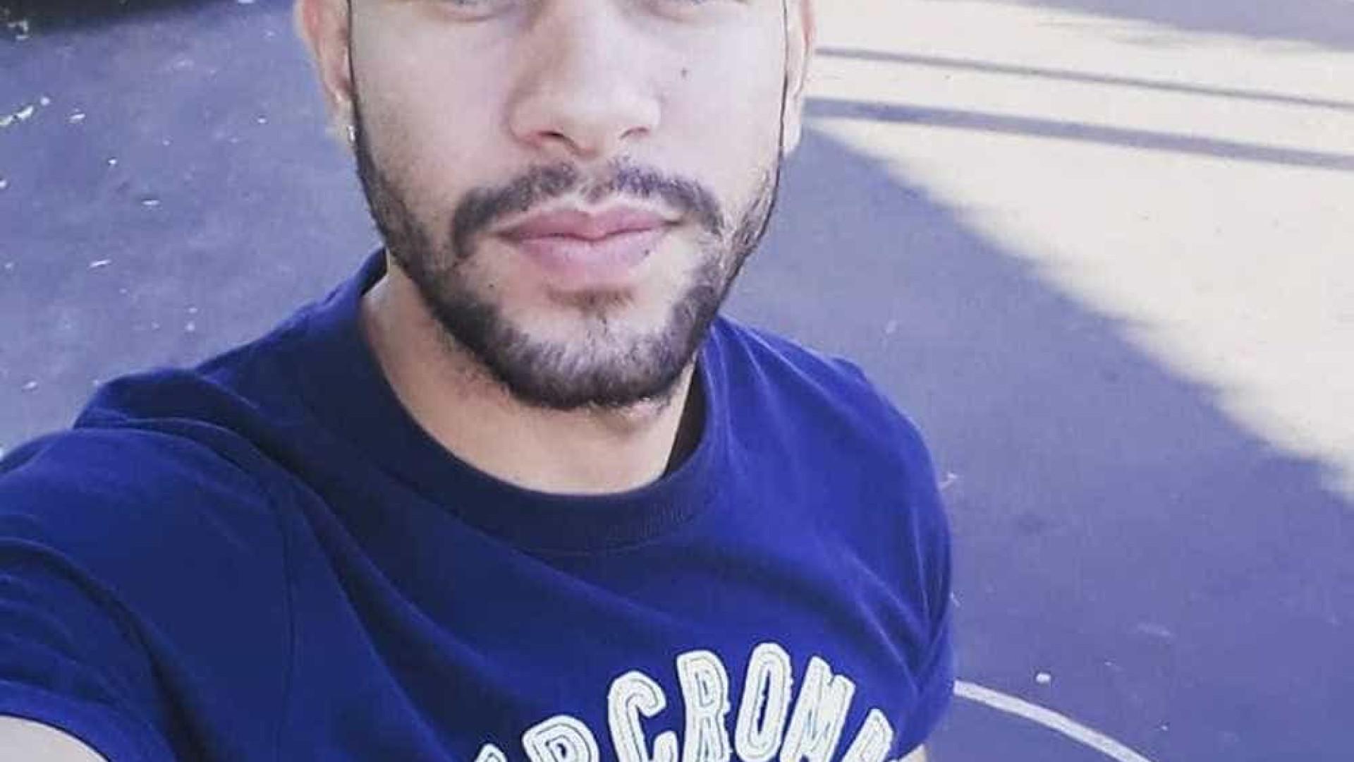 Jogador de futebol é assassinado em rodeio no interior de São Paulo
