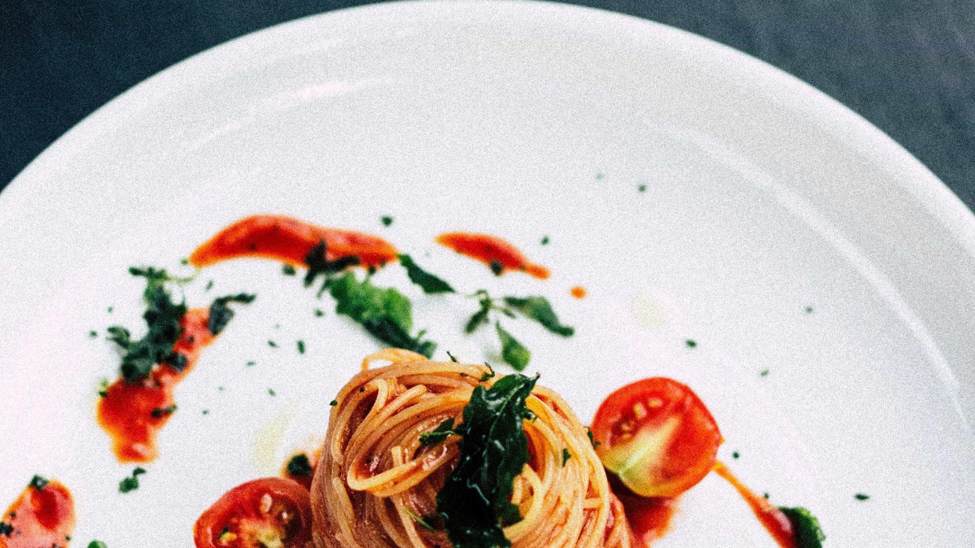 Descubra restaurantes fora do circuito turístico em Roma