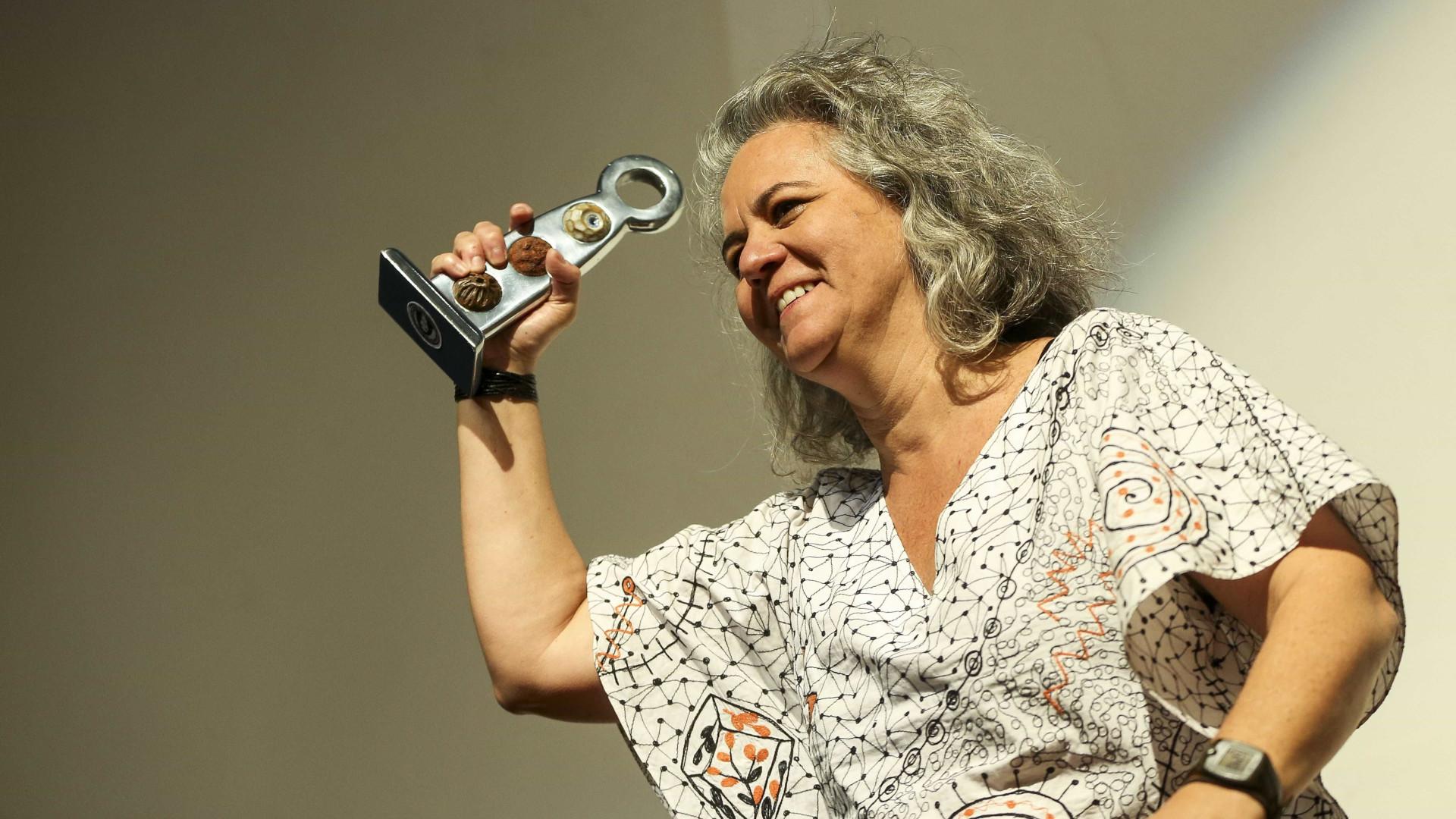 Filme Construindo Pontes é o grande vencedor do 20º Fica, em Goiás