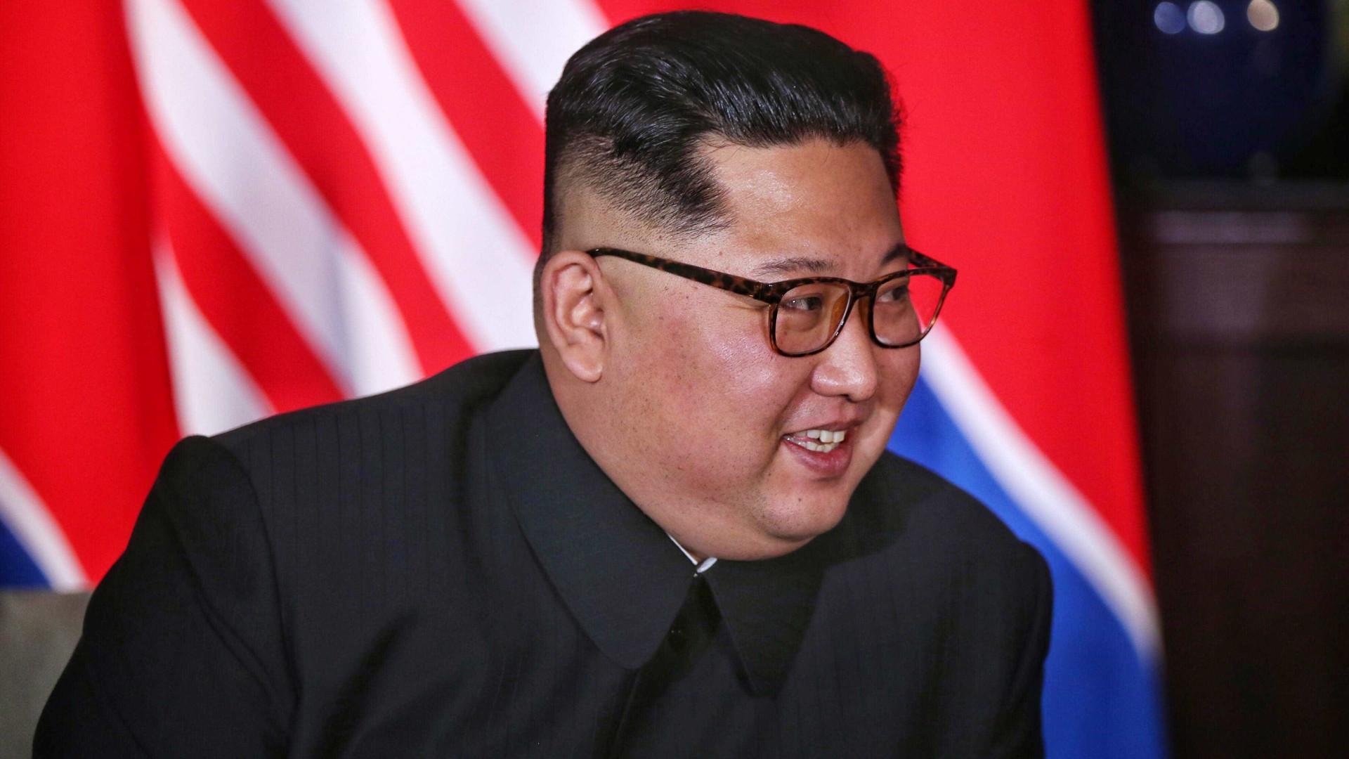 Irã alerta Coreia do Norte sobre fazer acordo com Trump