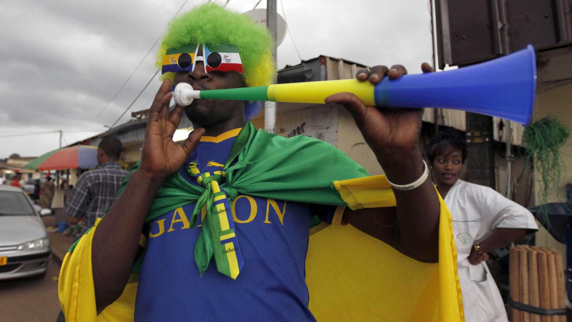 Nesta Copa do Mundo, torça, mas tome cuidado com a audição