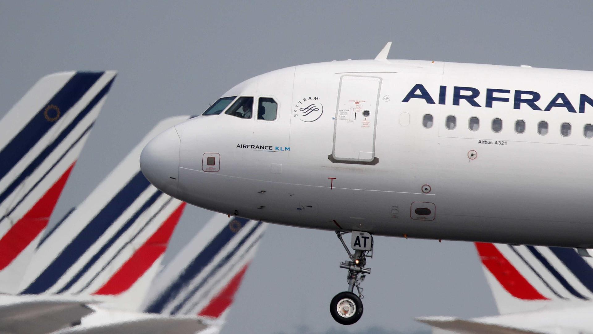 Companhia aérea vende voo para Europa com parada grátis em Fortaleza