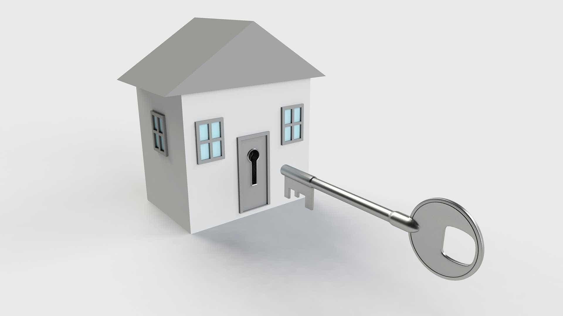 Três fatores que podem impedir a aprovação do crédito imobiliário