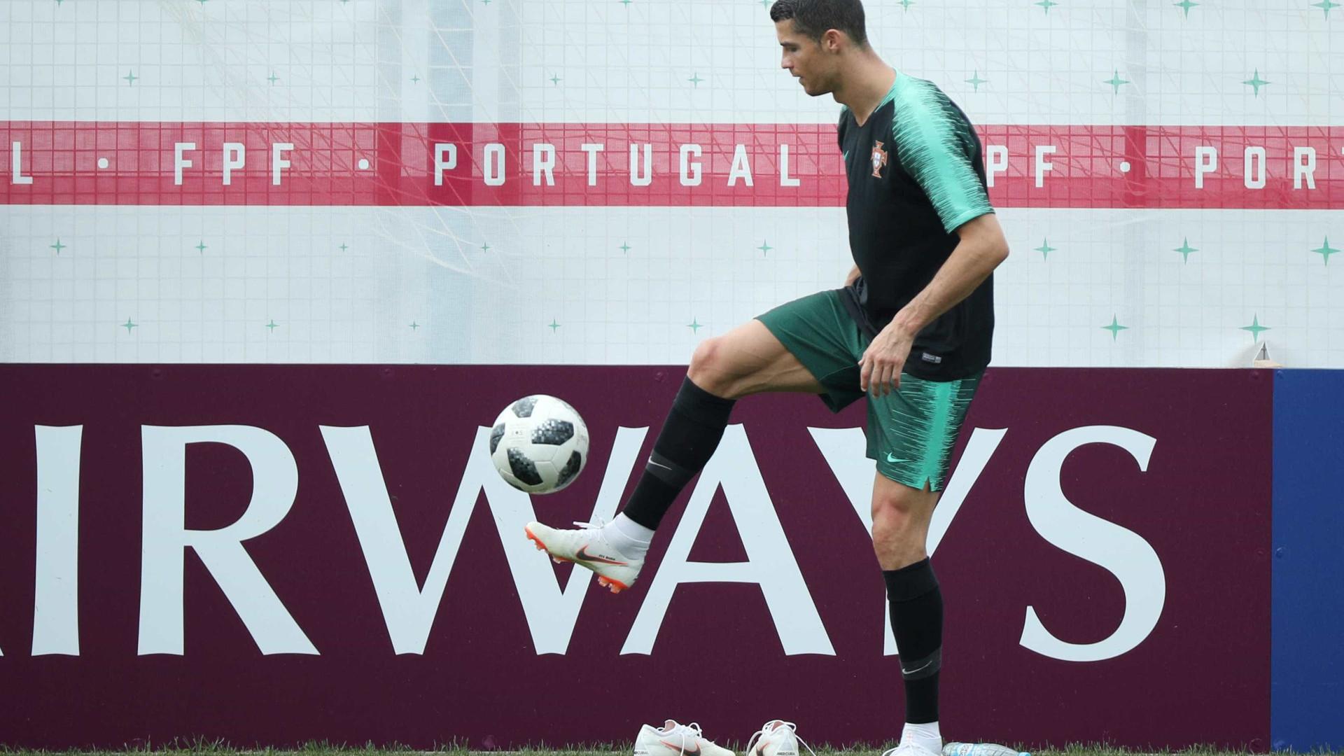 Rodada terá jogos dos grupos A e B; Uruguai e Espanha voltam a campo