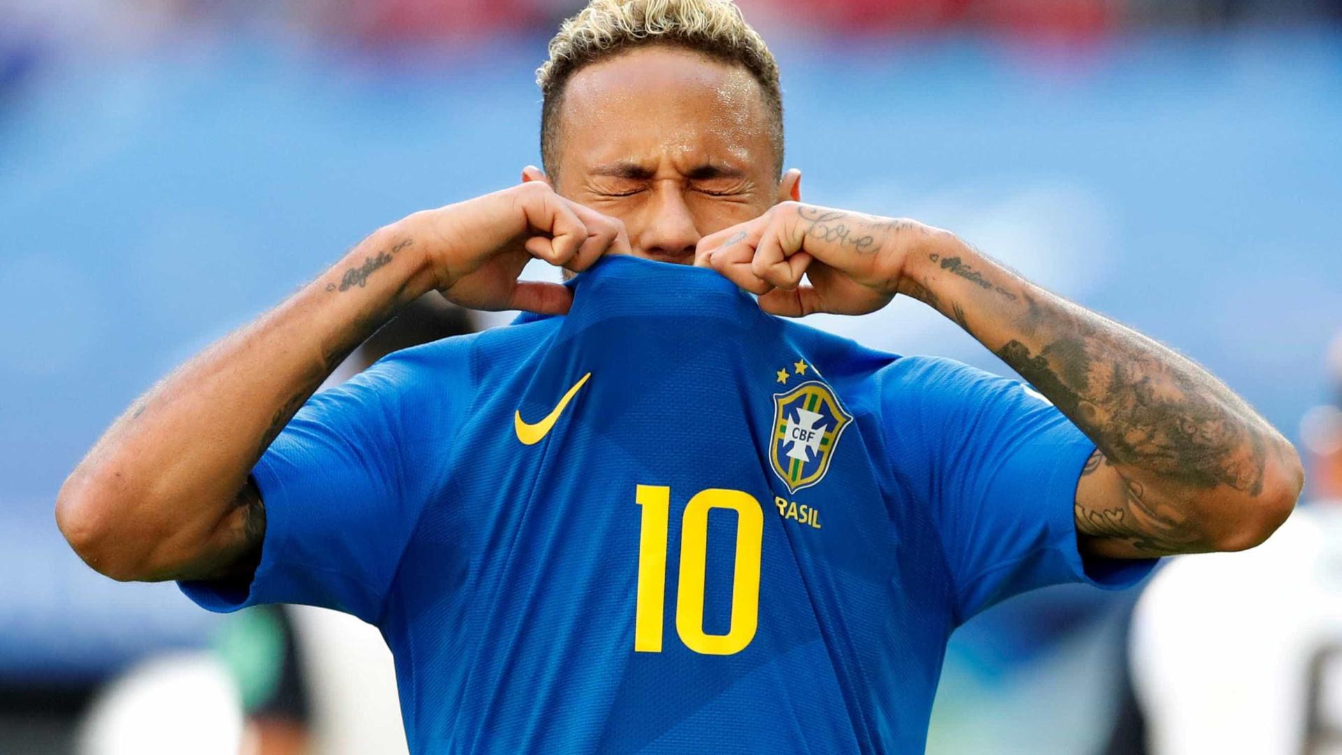 Resultado de imagem para Brasil chega à última rodada na situação mais complicada em 40 anos