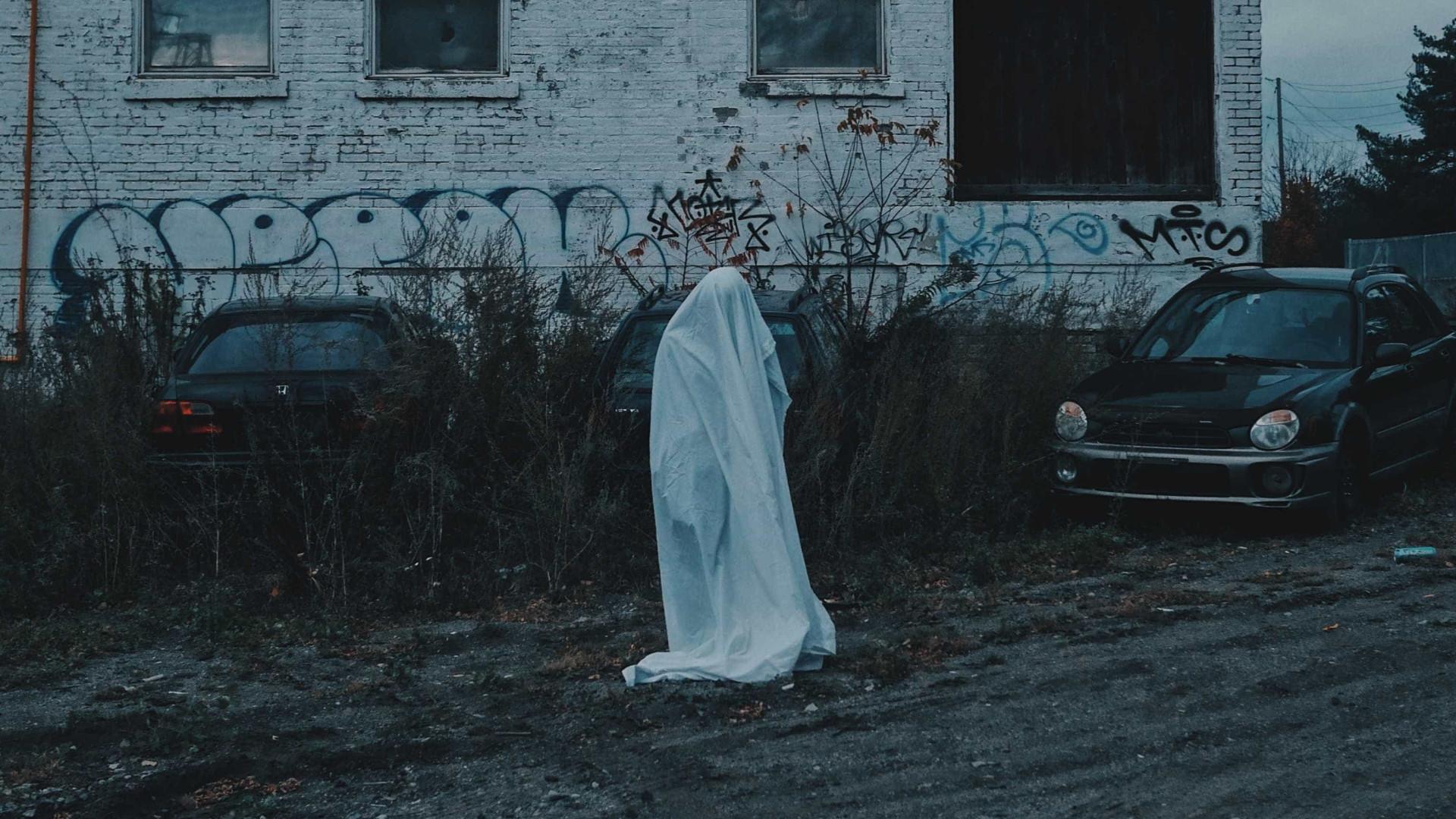 Os pesadelos mais comuns e seus respectivos significados