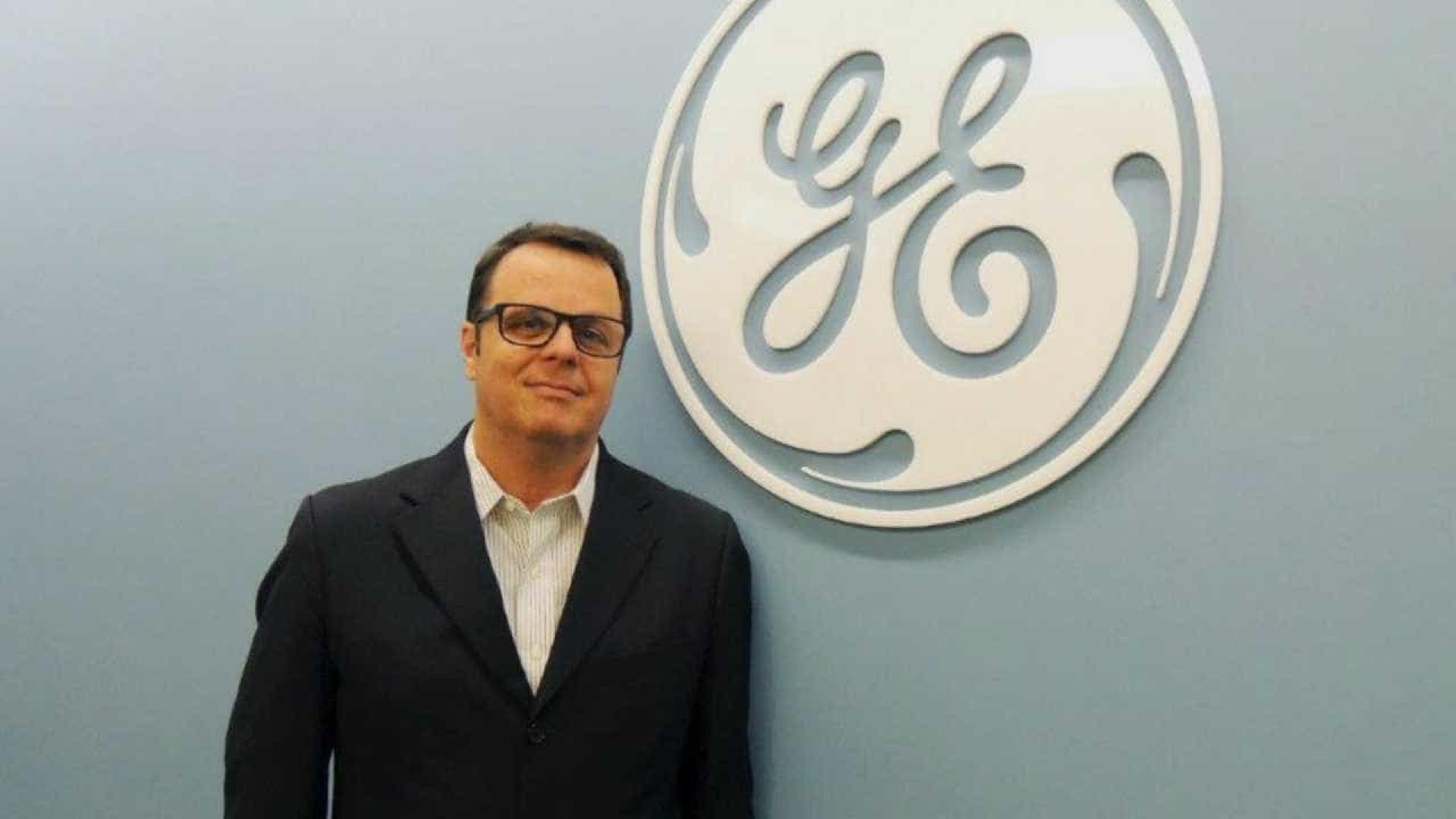 Presidente da GE nega irregularidades e diz ter recebido ameaças