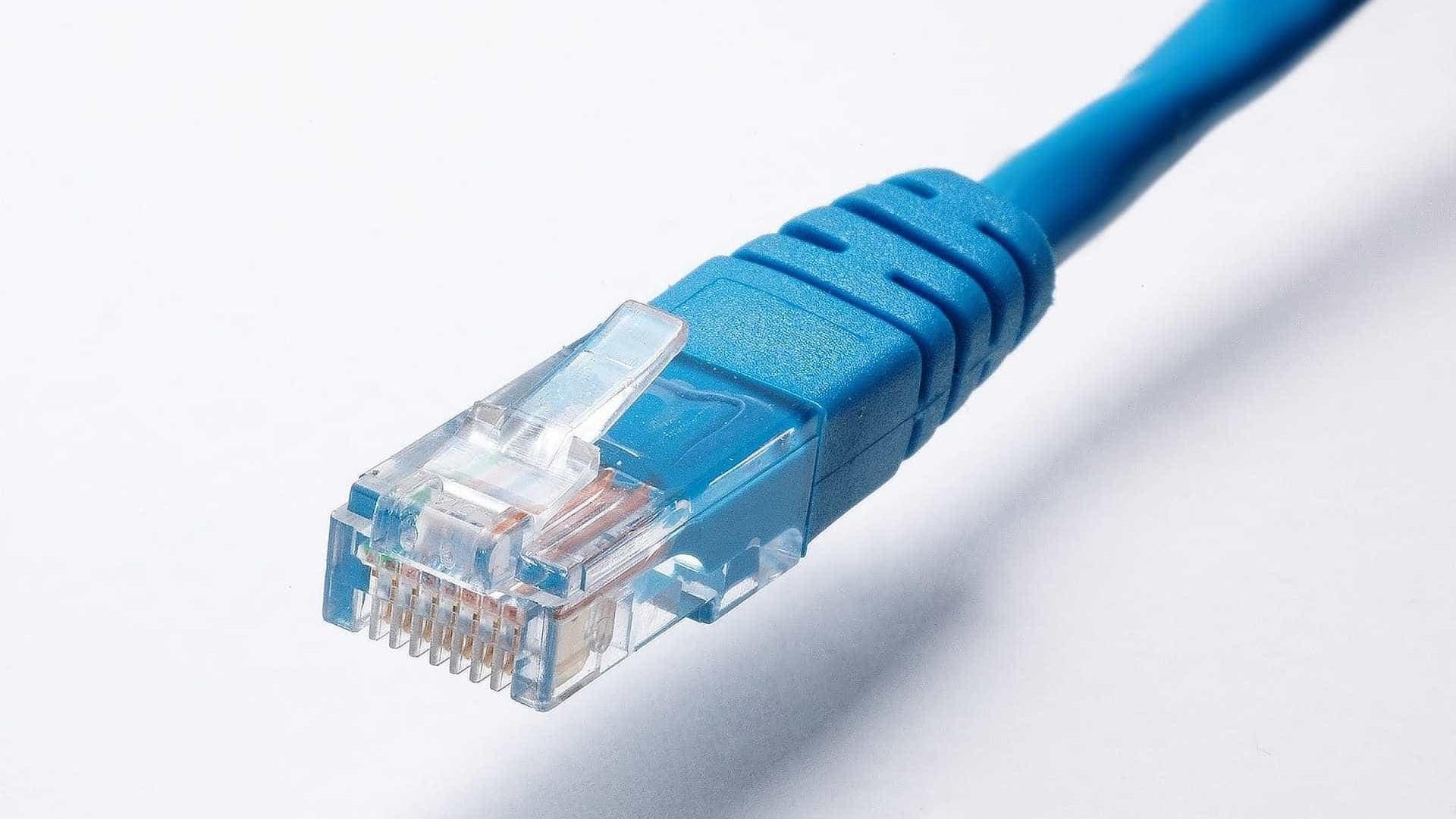 Saiba qual banda larga ficou mais cara no último ano