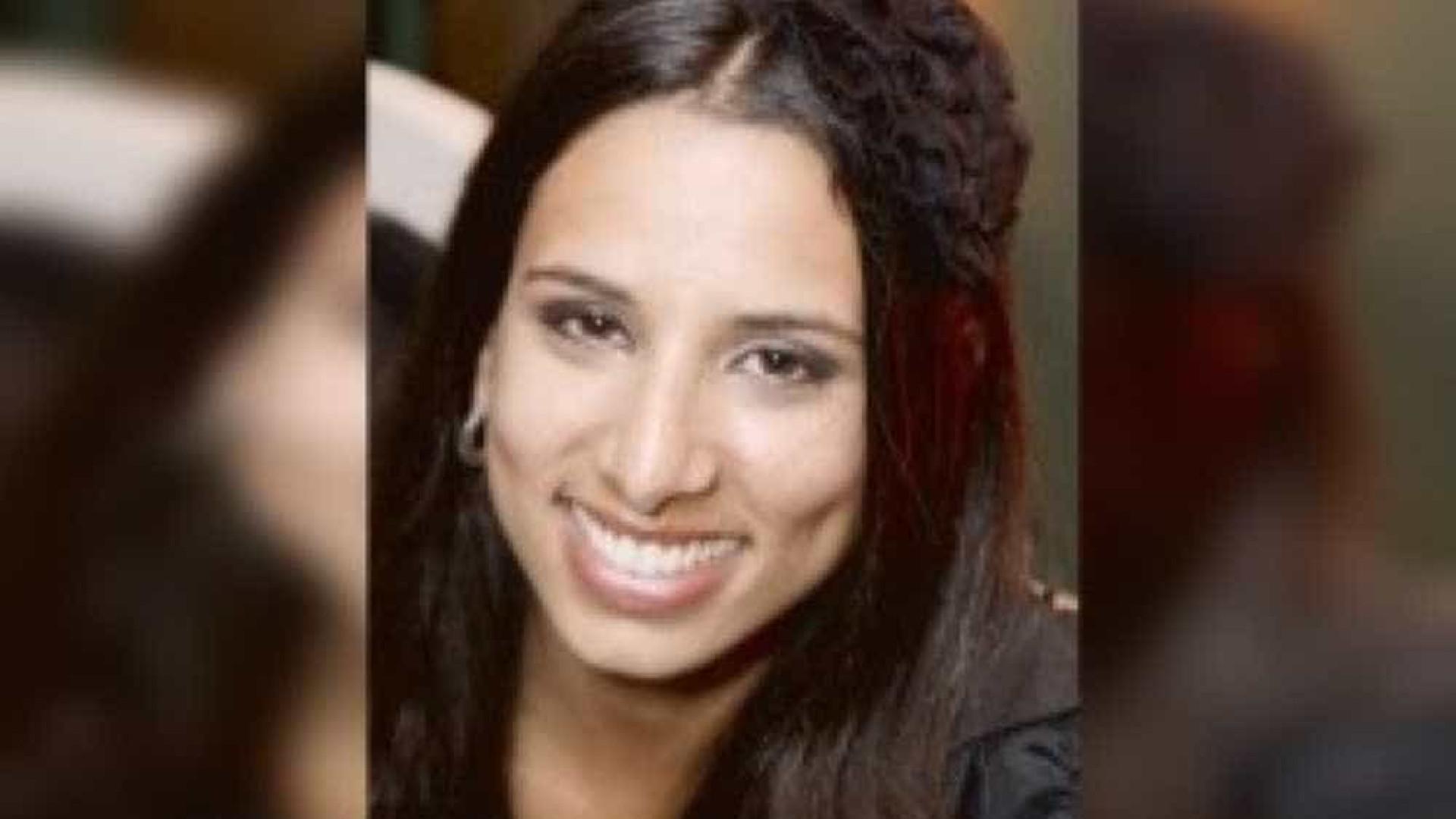Médica que fazia parte do 'bando da degola' é presa
