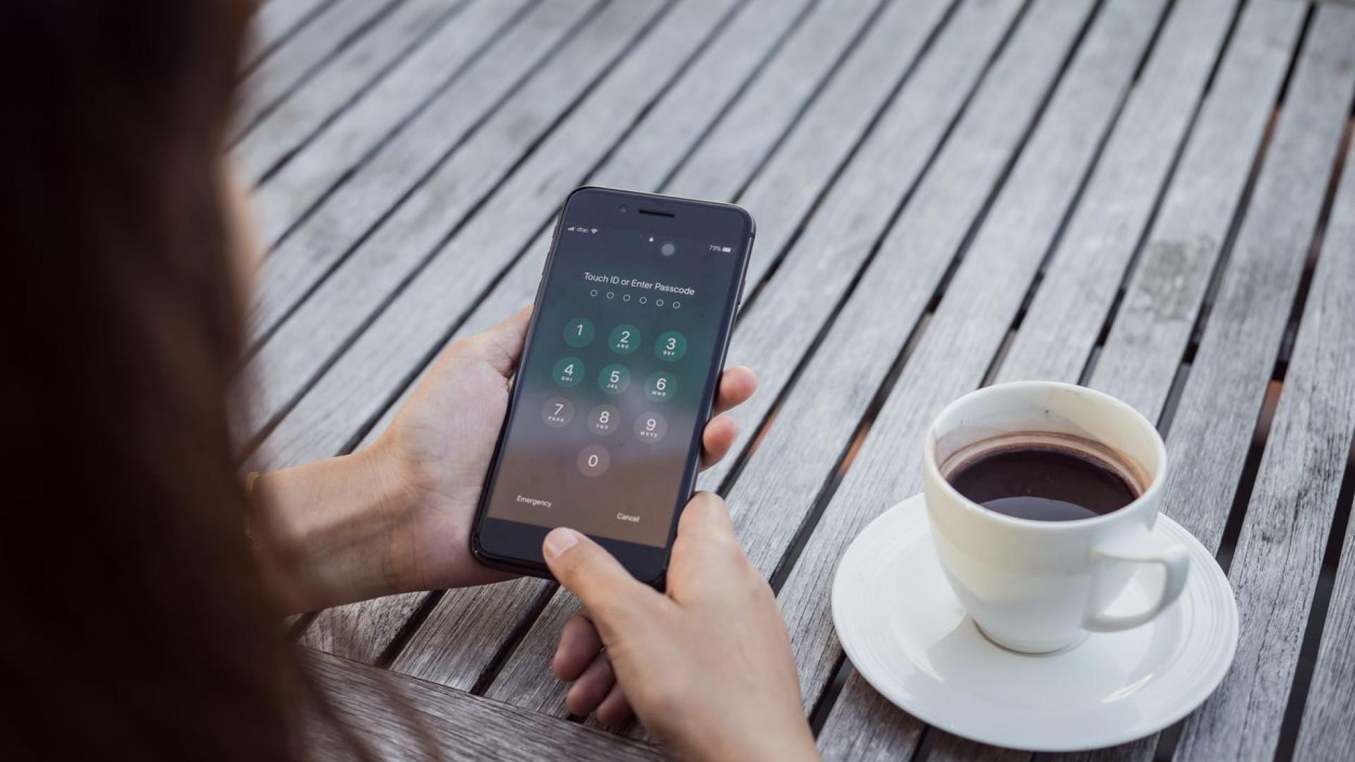 Cinco apps para editar vídeo em Android e iPhone