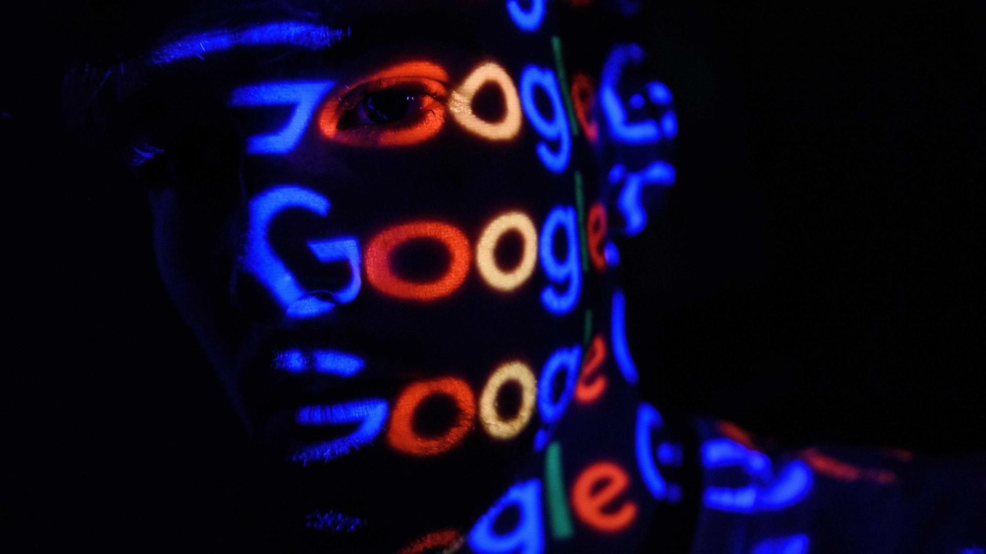 Google desmente sistema Fuchsia OS para breve