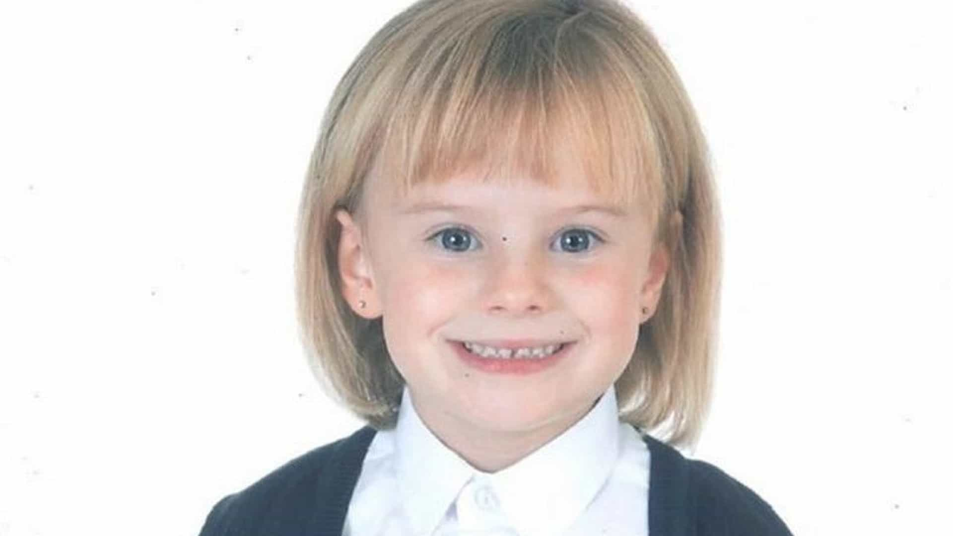 Criança de 6 anos morre enforcada após brincadeira com cordas