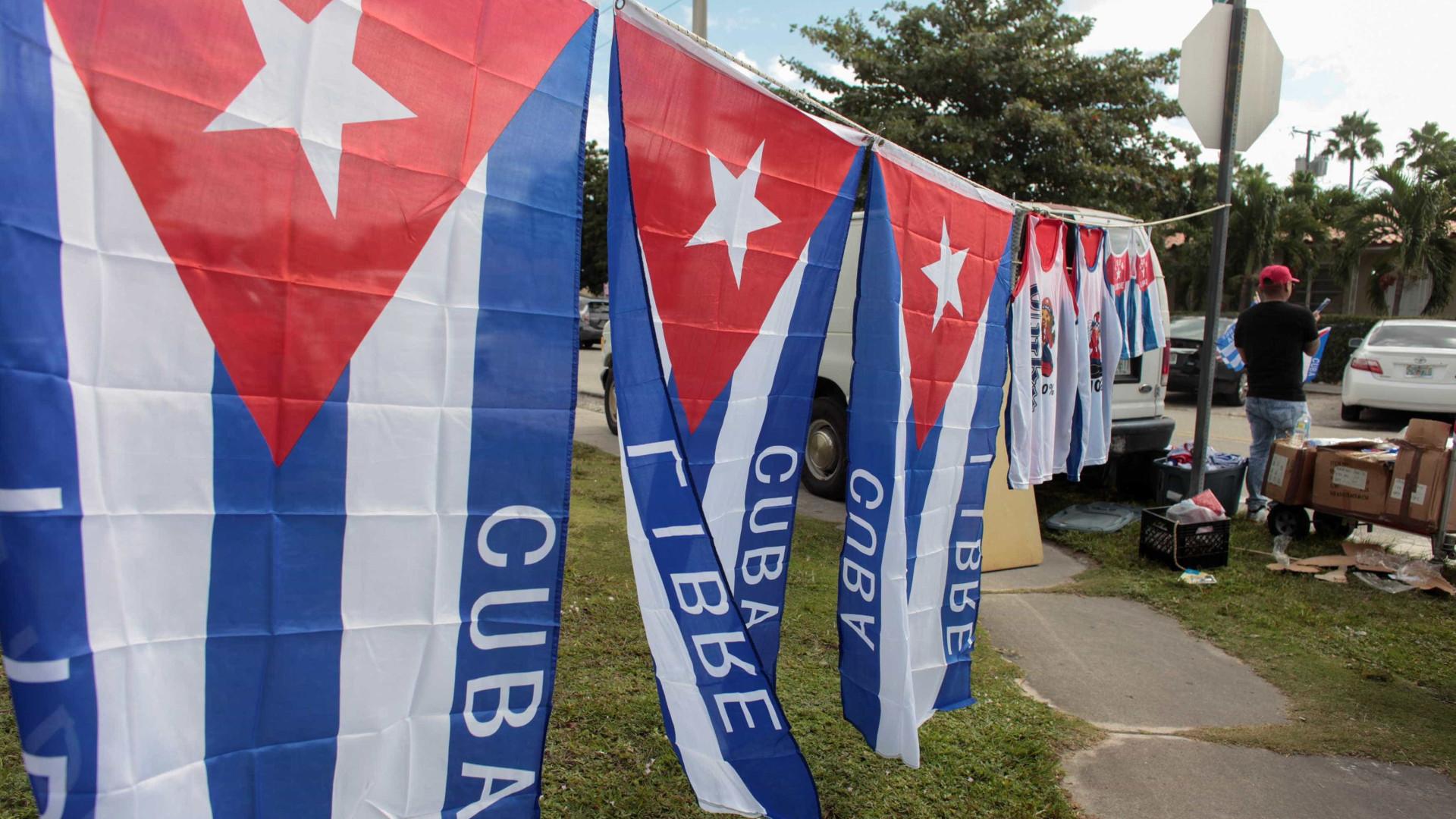 Resultado de imagem para nova constituição cuba