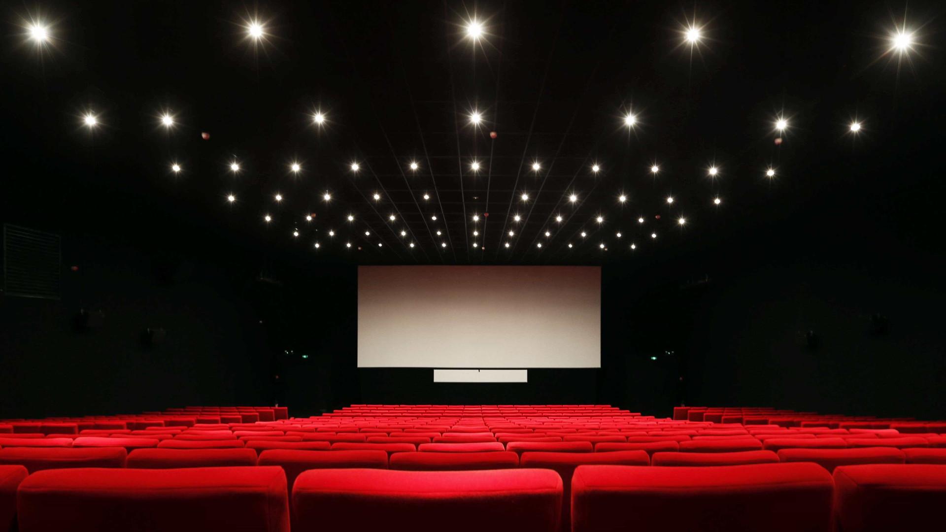 Cinemas brasileiros têm pior mês de julho em 4 anos; saiba os motivos