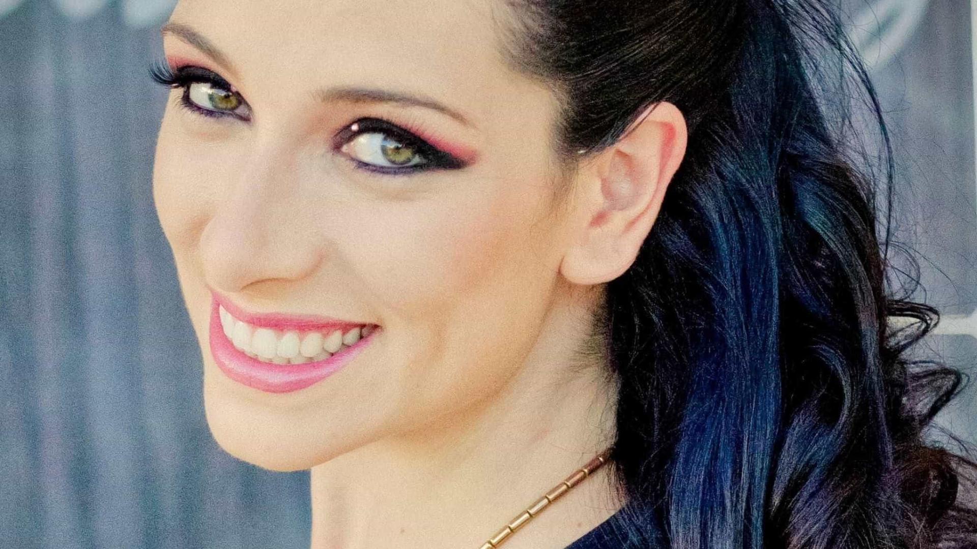 Laudo sobre morte de Tatiane Spitzner contesta a versão do marido
