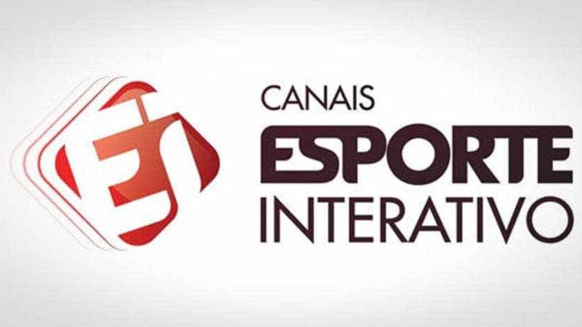 Esporte Interativo anuncia fechamento dos canais no Brasil