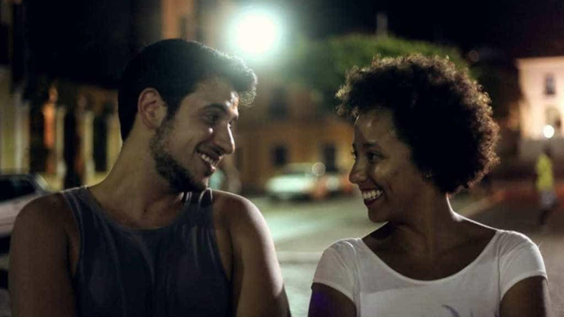 Filmes dirigidos por mulheres são maioria em mostra de Brasília