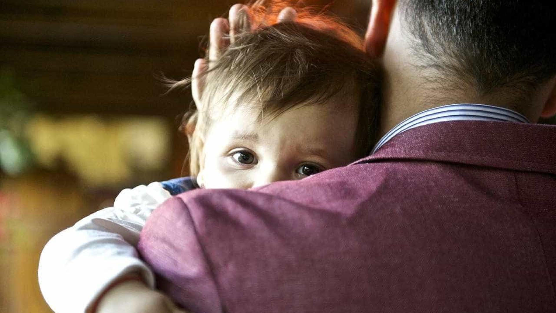 Além da licença-paternidade: conheça os direitos trabalhistas dos pais