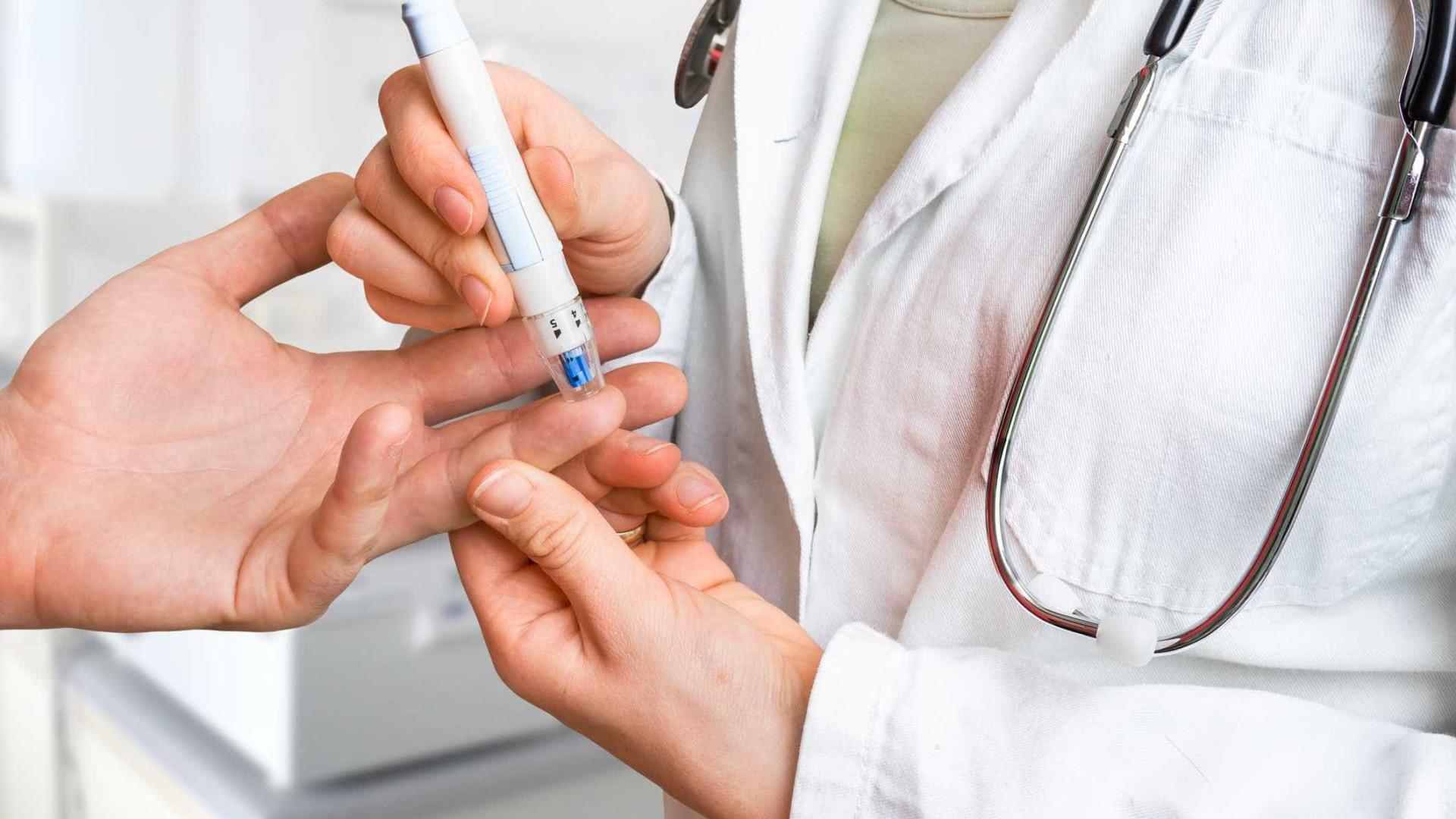Diabetes e alimentação: como alcançar o equilíbrio?
