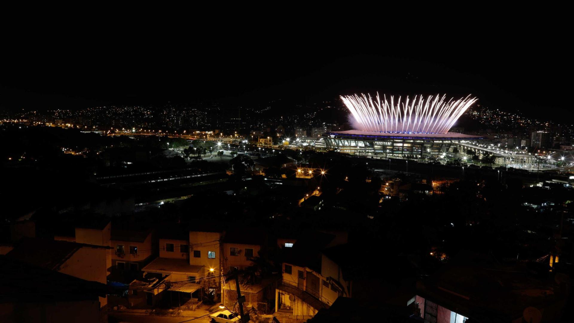 Após 2 anos, Olimpíada do Rio acumula dívidas e promessas não cumpridas