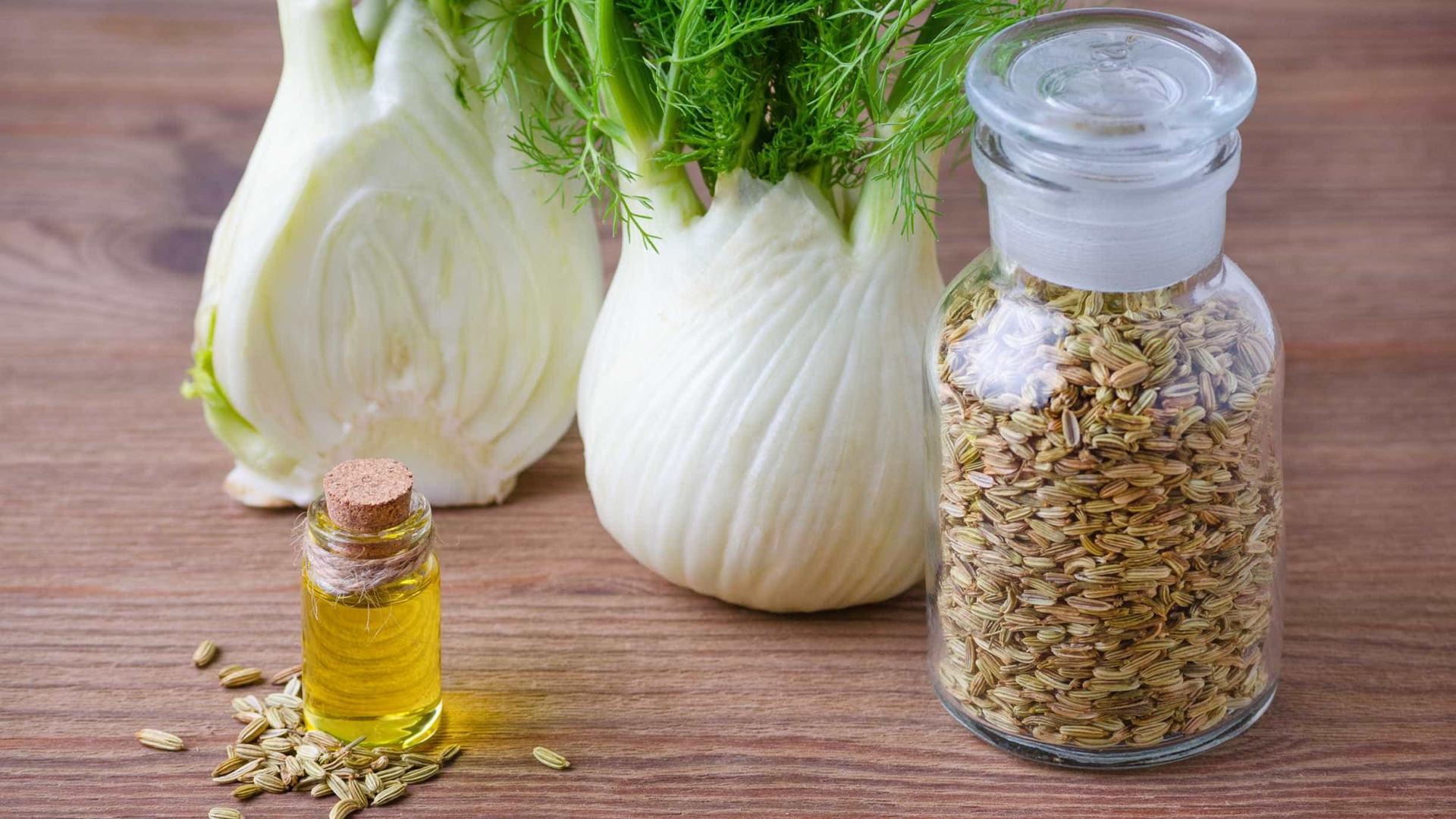 Xarope natural ajuda combater doenças típicas do tempo seco