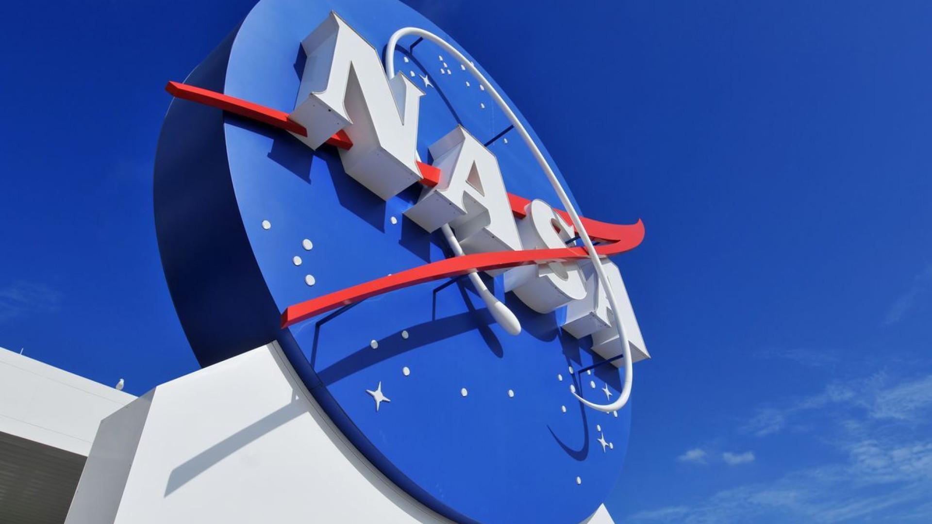 'Shutdown' nos EUA impede reparações no telescópio Hubble