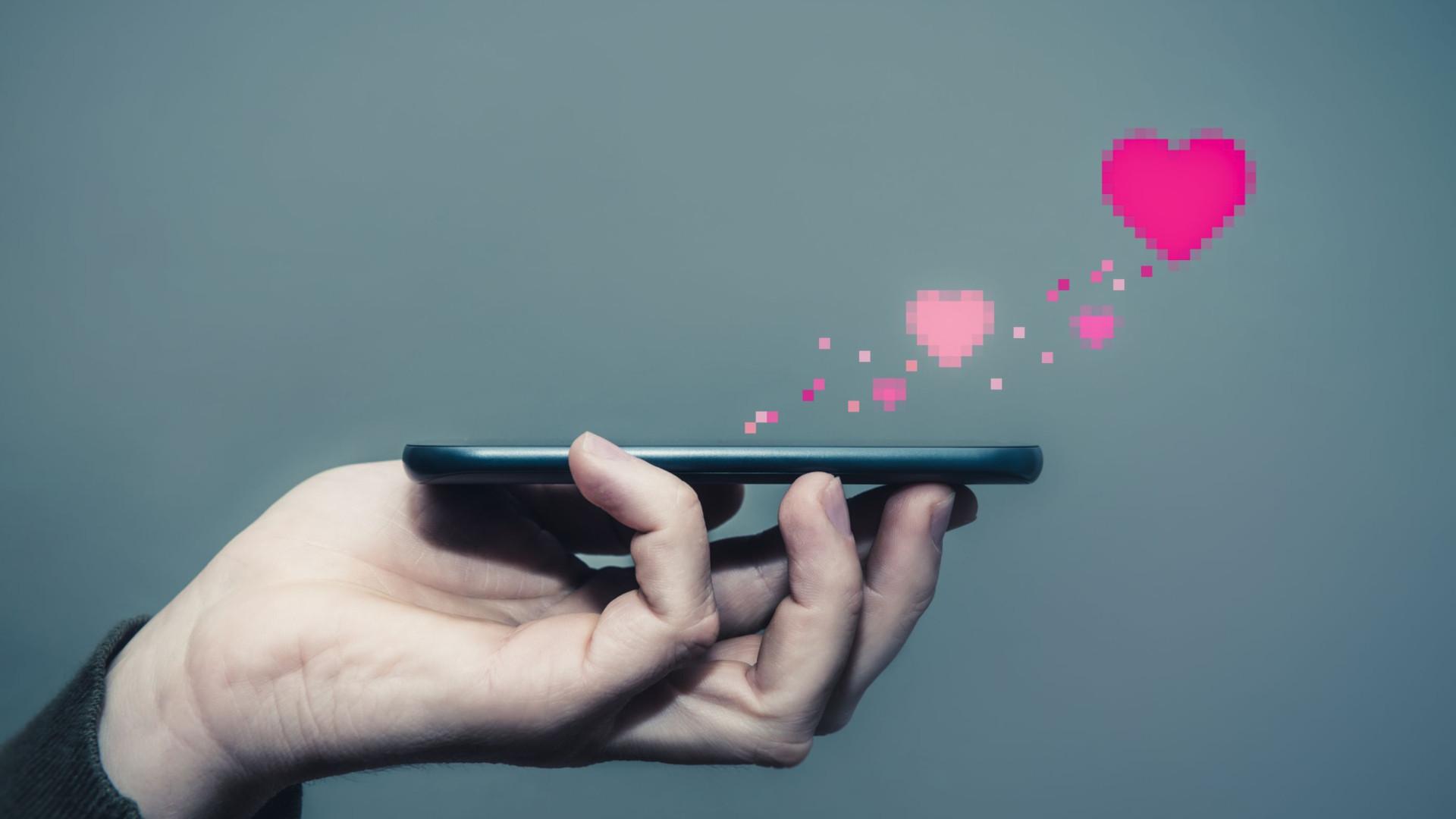 4,1 milhões de usuários pagam para usar o Tinder