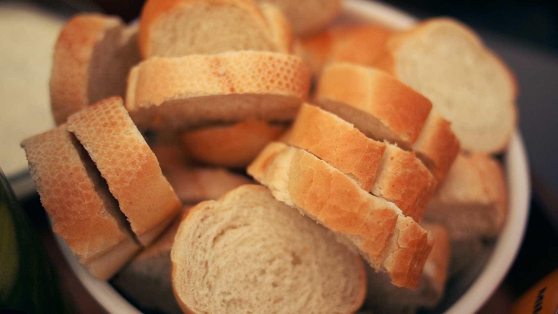Em dois meses, preço de massas e pães subiram 10% no país