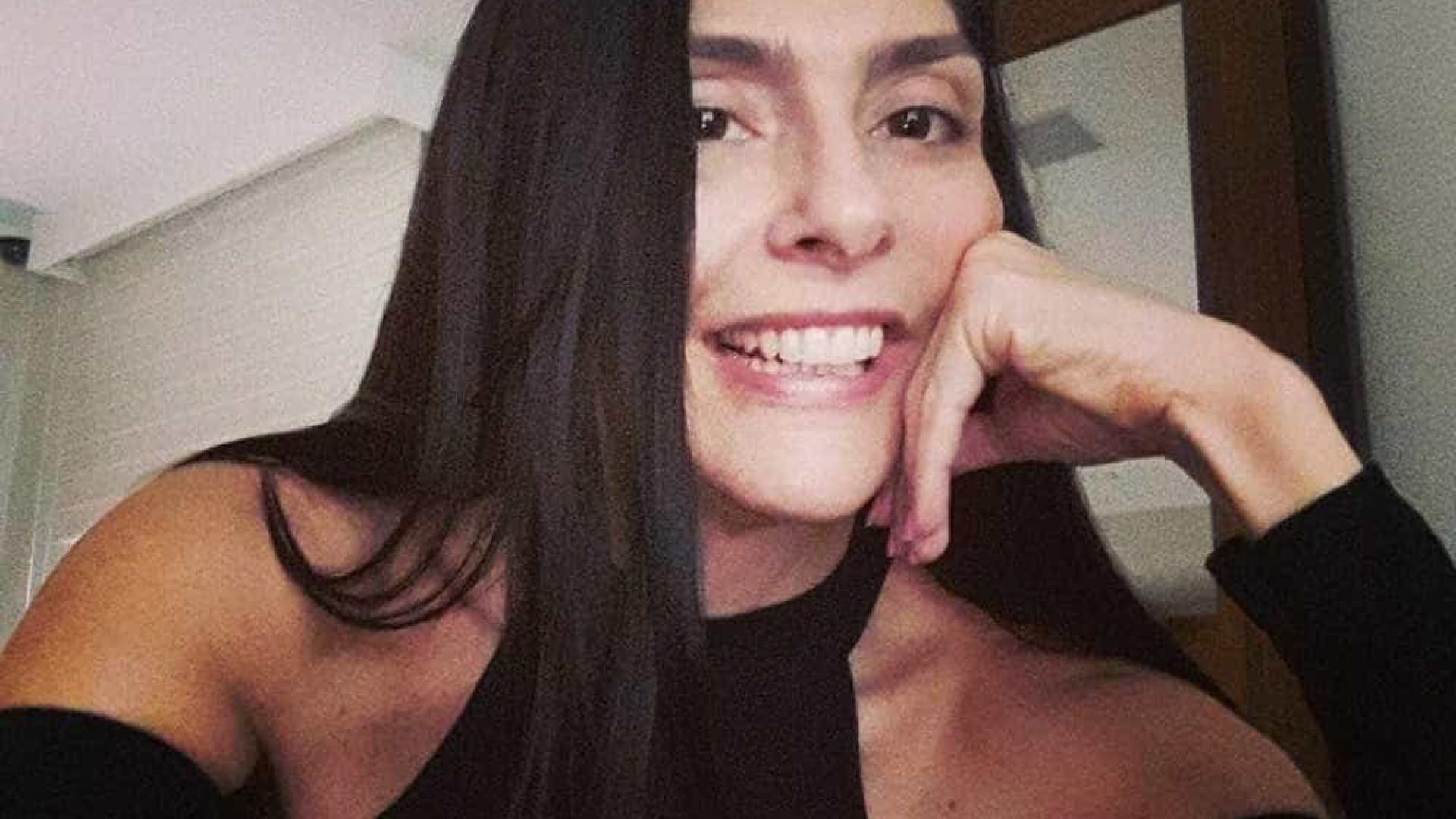 MP: ex-marido passou três meses planejando morte de corretora