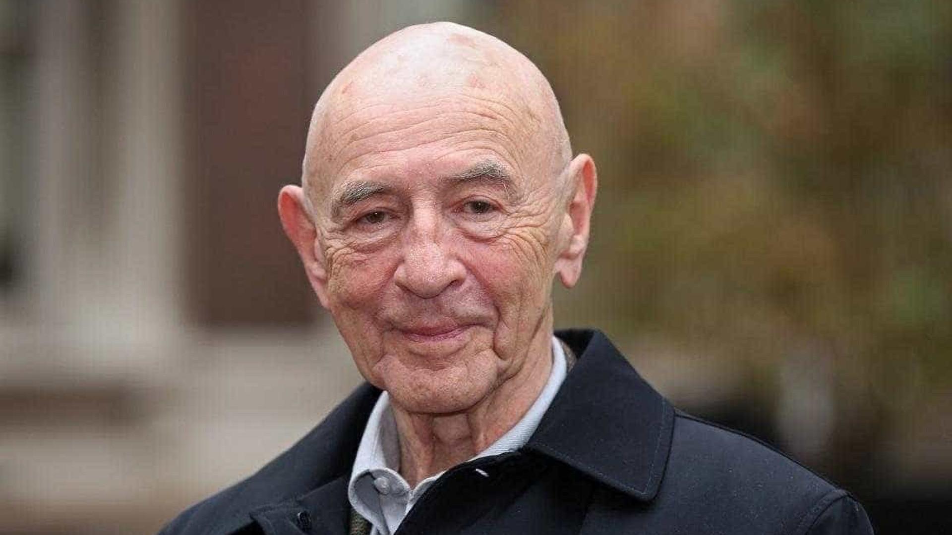 Morre o psicólogo Walter Mischel, criador do experimento do marshmallow