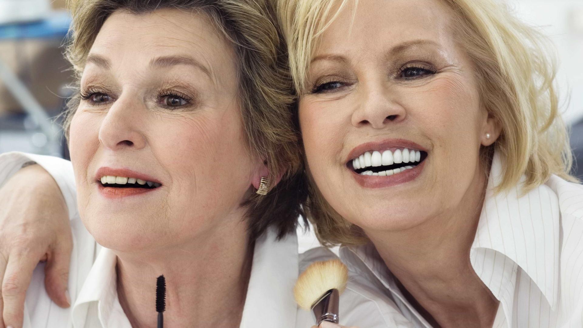 8 erros de maquiagem que envelhecem
