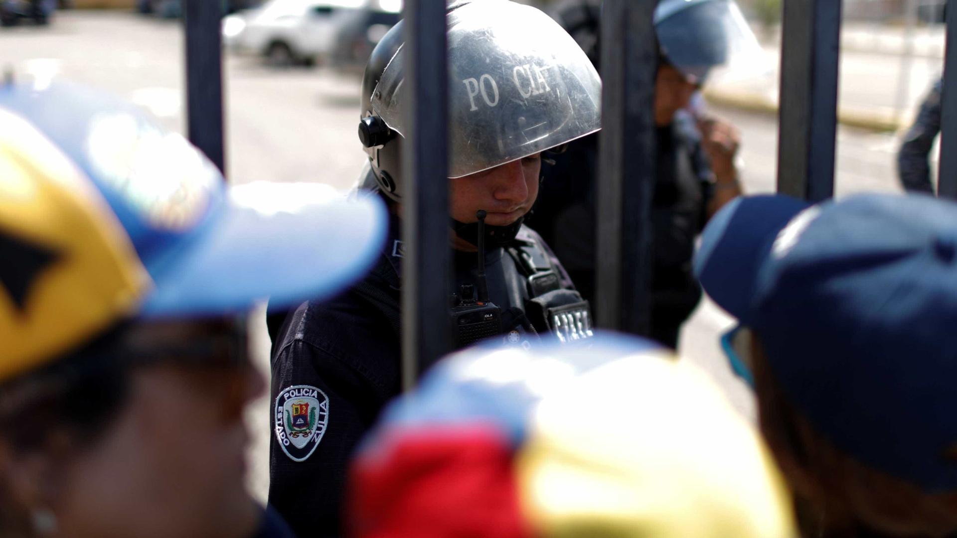 FMI prevê que inflação na Venezuela chegará a 10.000.000% em 2019