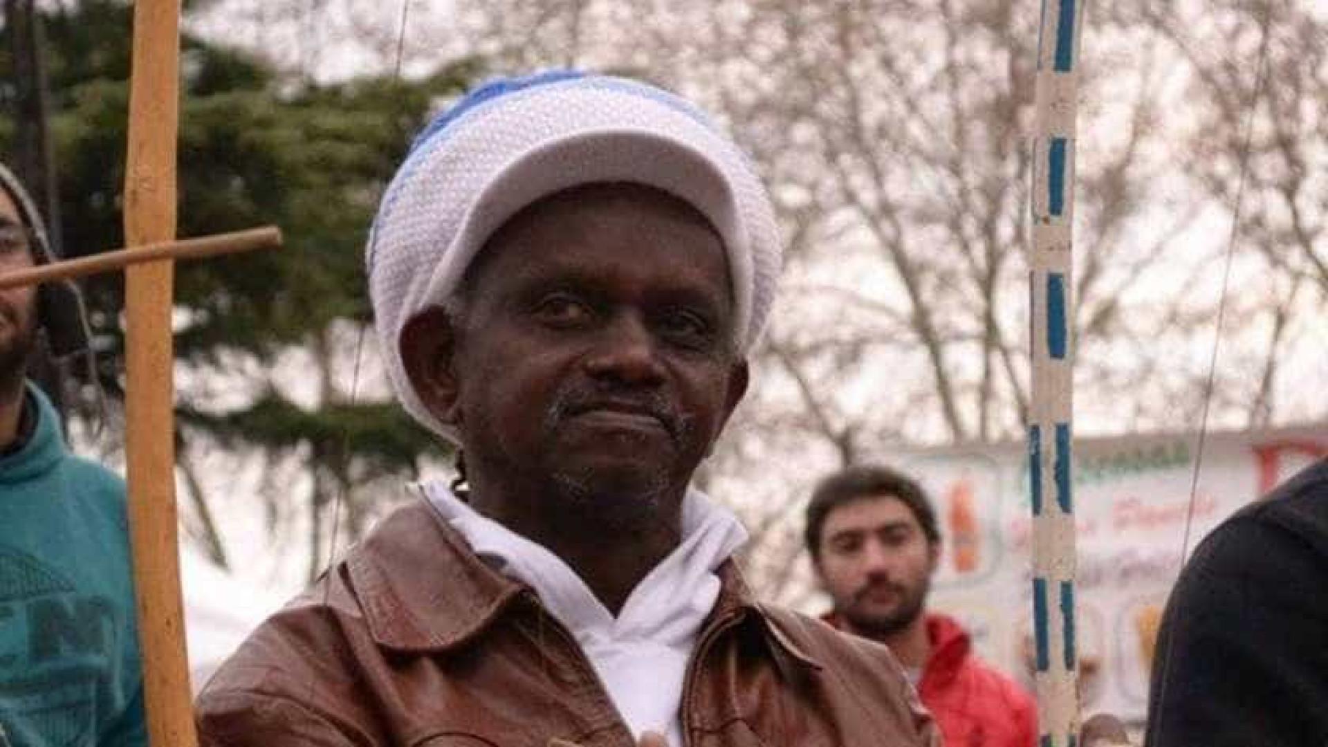 Mestre de capoeira é assassinado após dizer que votou no Haddad