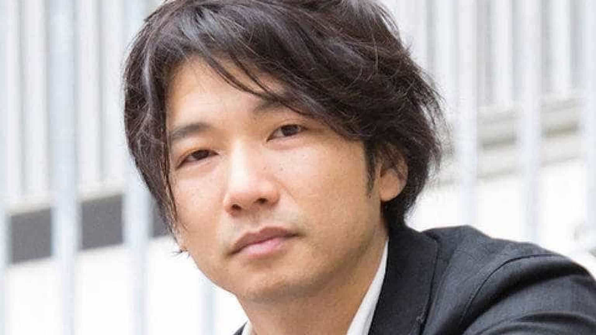 'Game é onde posso experimentar o fantástico', diz Fumito Ueda