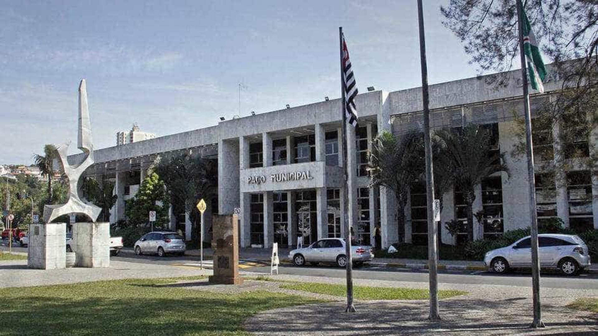 Prefeitura fecha às segundas para cortar gastos em Campo Limpo