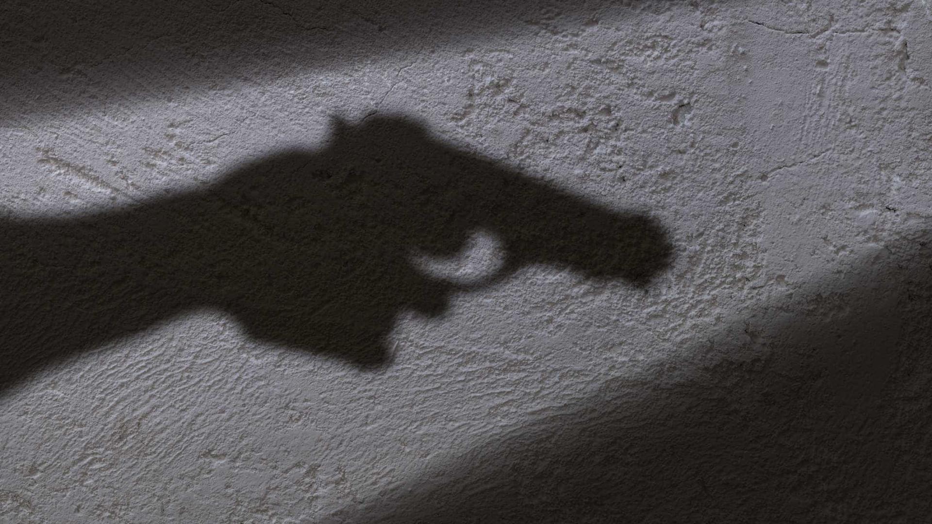 Tentativa de assalto a carro-forte deixa segurança morto no Rio