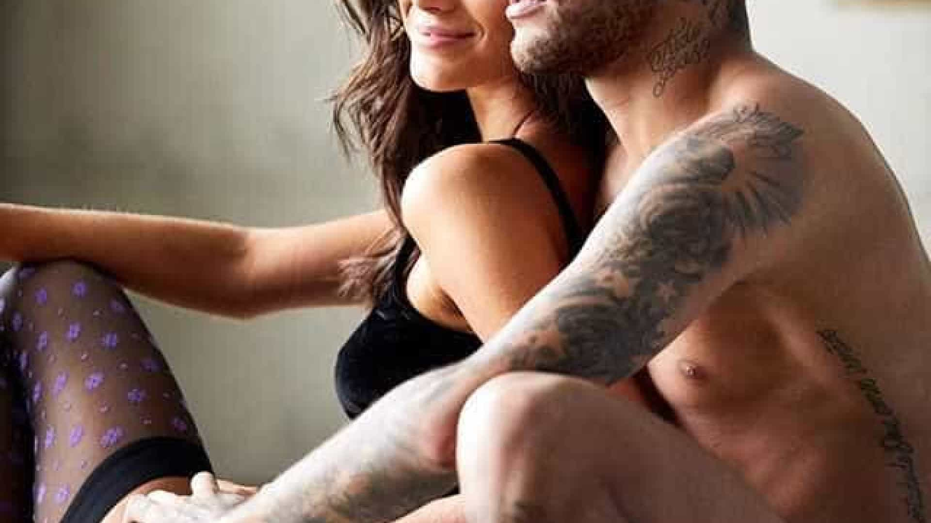 Bruna Marquezine e Neymar: entenda as idas e vindas do casal