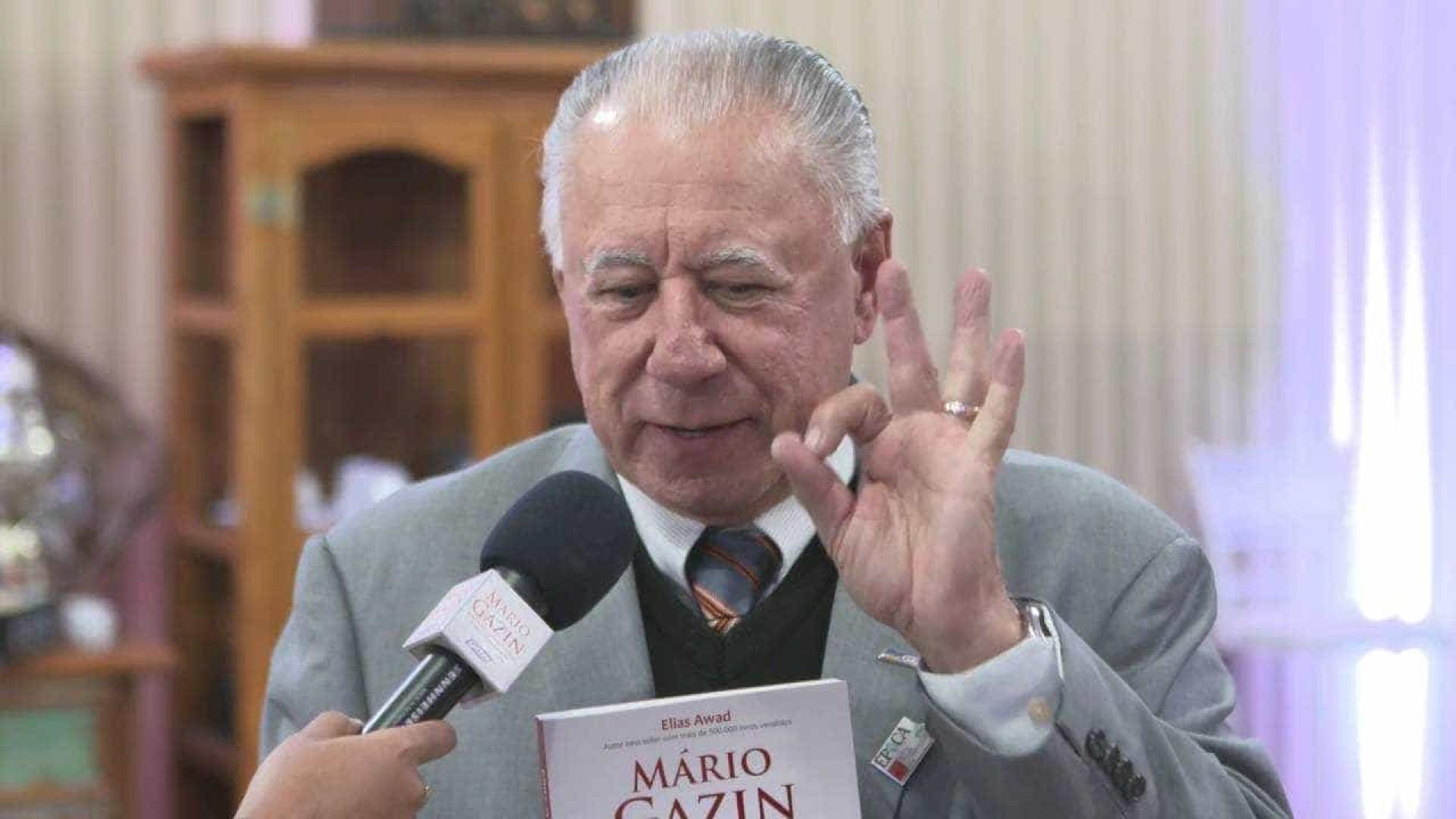 Vídeo: empresário pede vitória de Bolsonaro para 'não gastar mais'