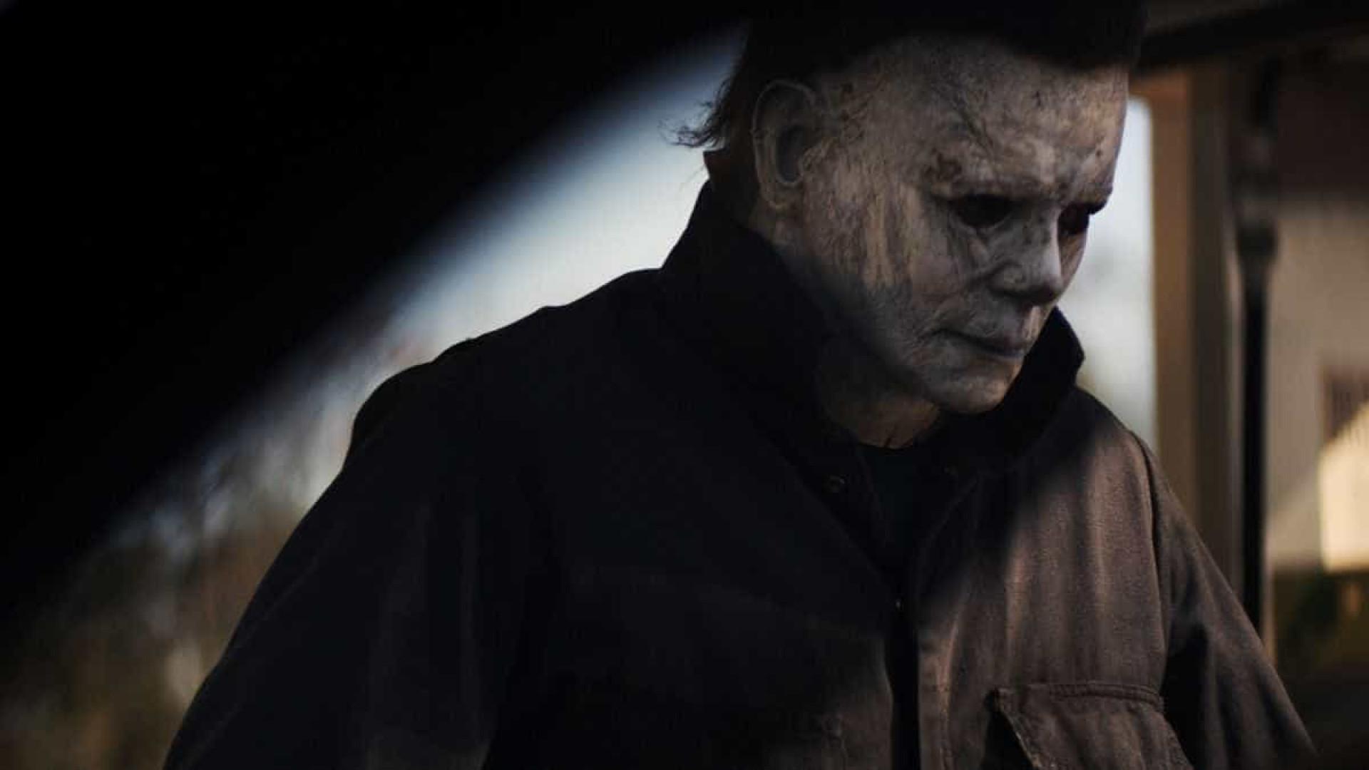 Em novo 'Halloween', Michael Myers é uma máquina de matar