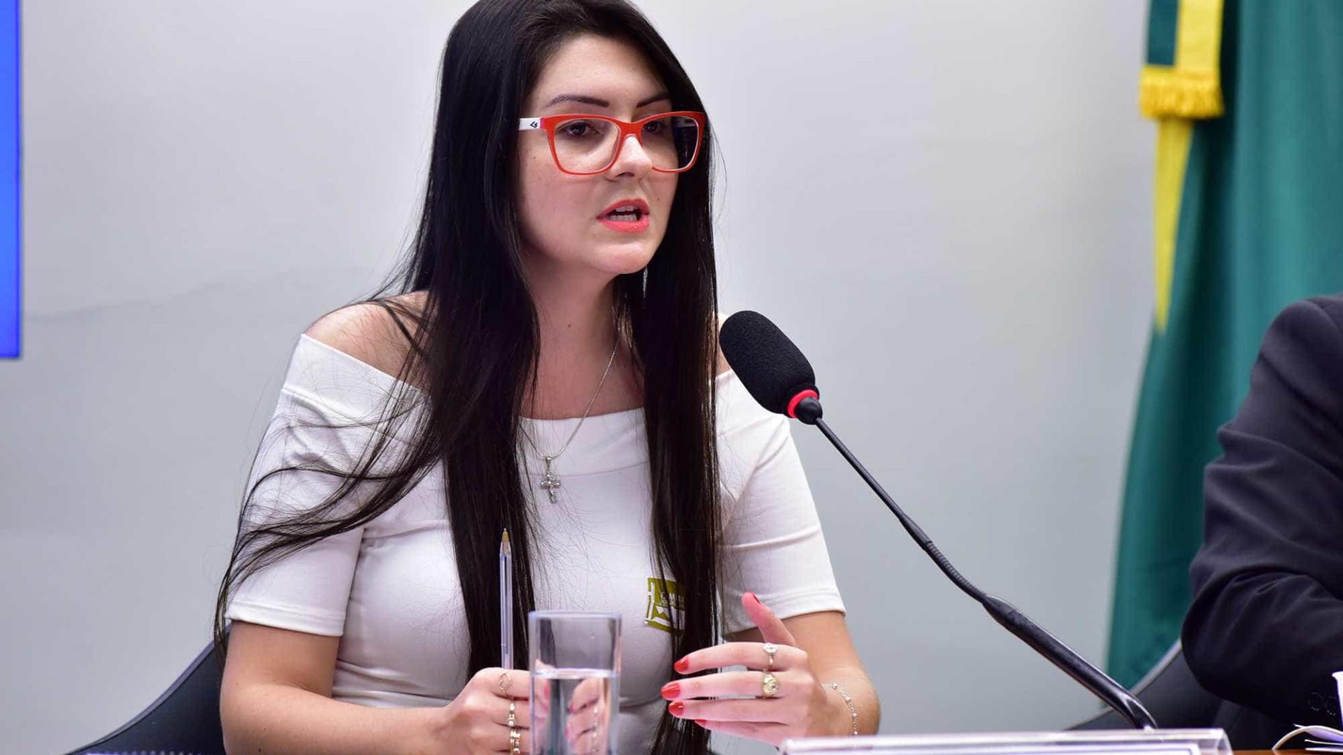 Ministério Público abre inquérito para inibir dedurismo nas escolas